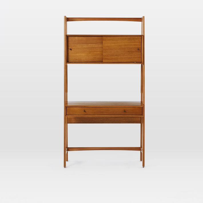 mid-century-wall-desk-o
