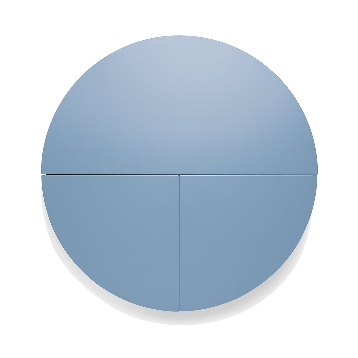 round-wall-mounted-desk-blue-pd