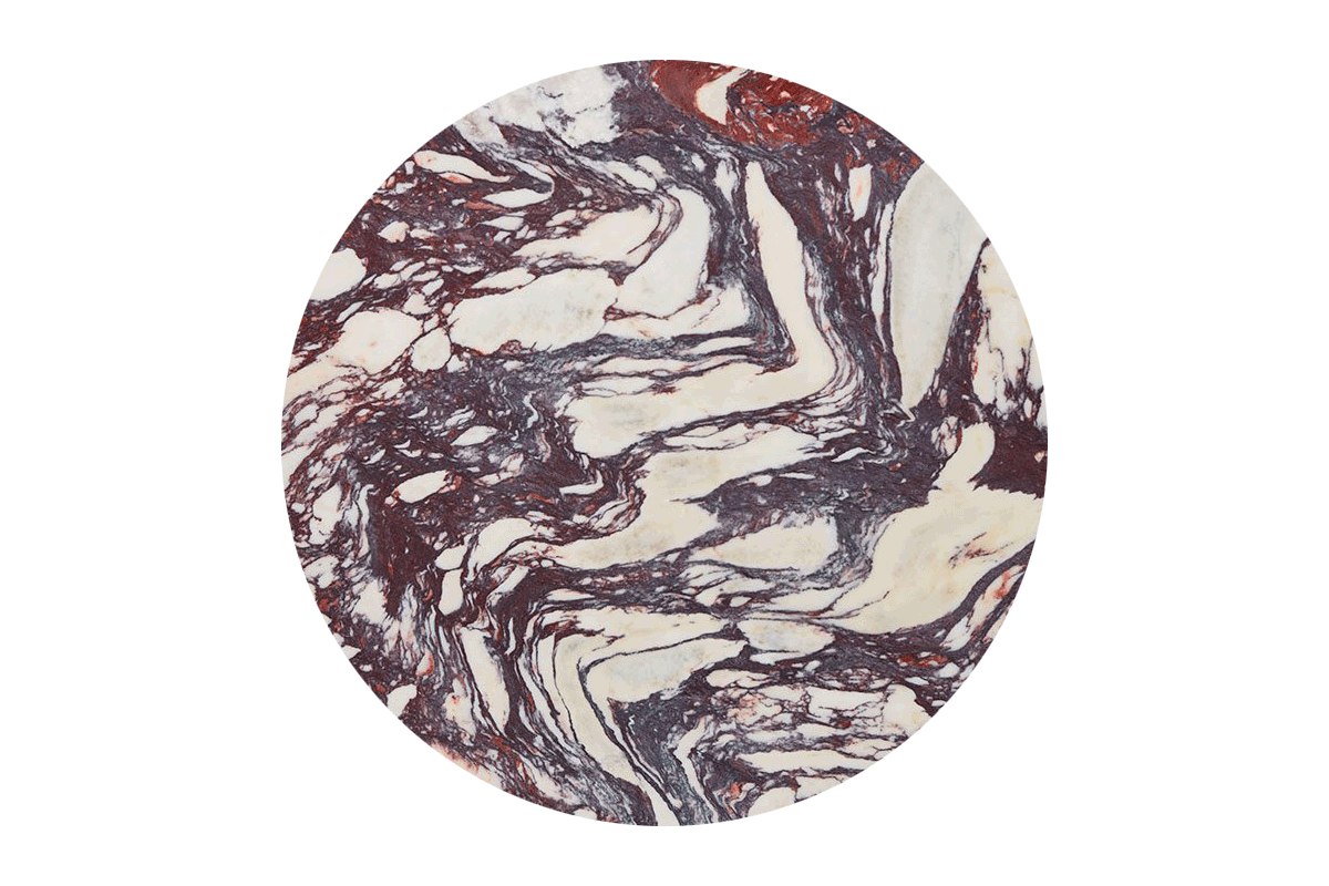 CALACUTTA-VIOLA-POLISHED_1187-1200×800
