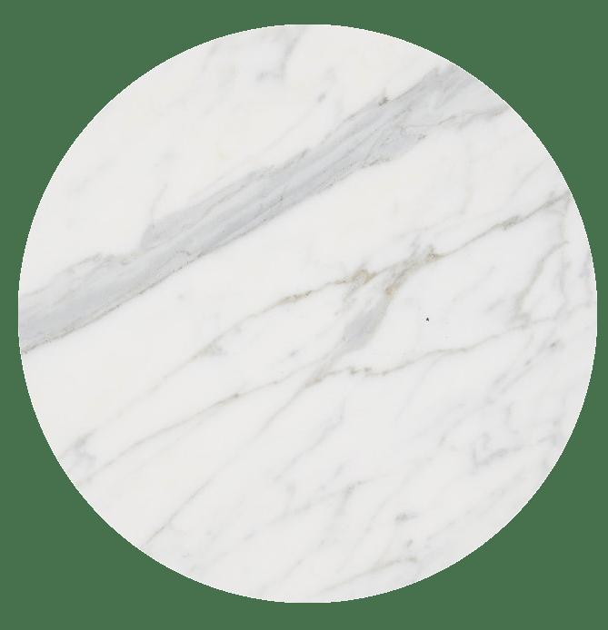calacatta-belgia-dt1-tif-swatch