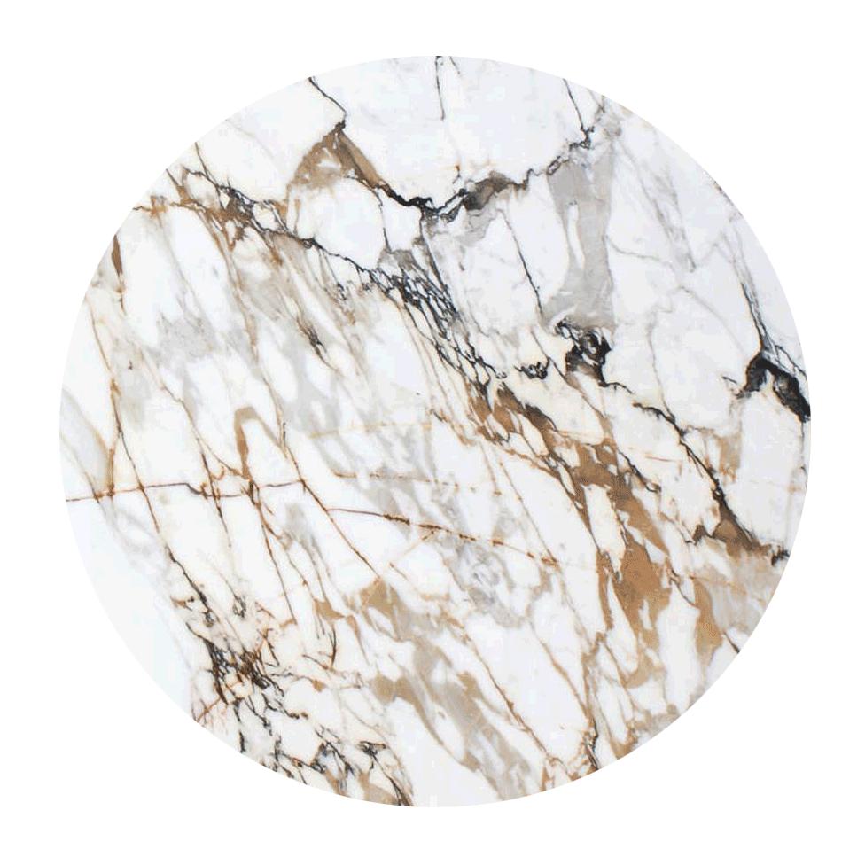 marble-calacatta-paonazzo-1