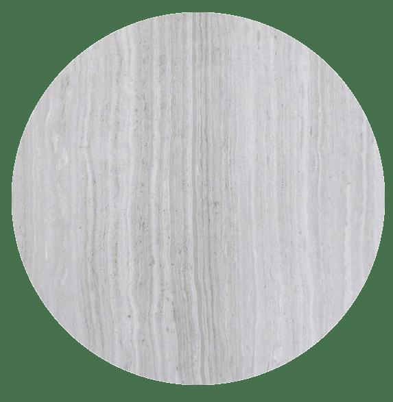 wood-grain-marble