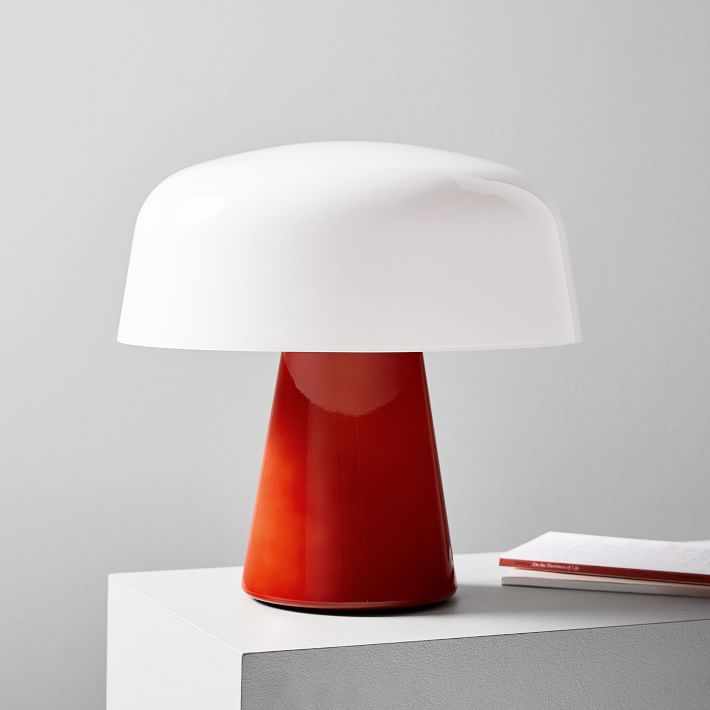 bella-table-lamp-o