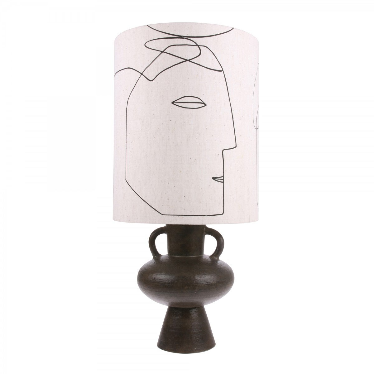 faces-table-lamp-01