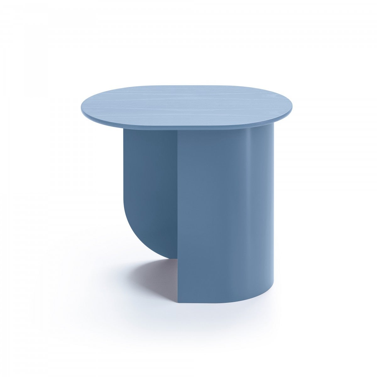 plateau-s-pigeon-coffee-table