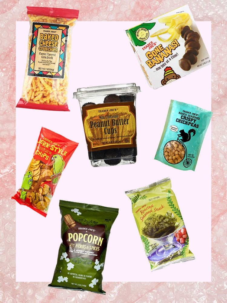 00-FEATURE-trader-joes-healthiest-snacks-domino