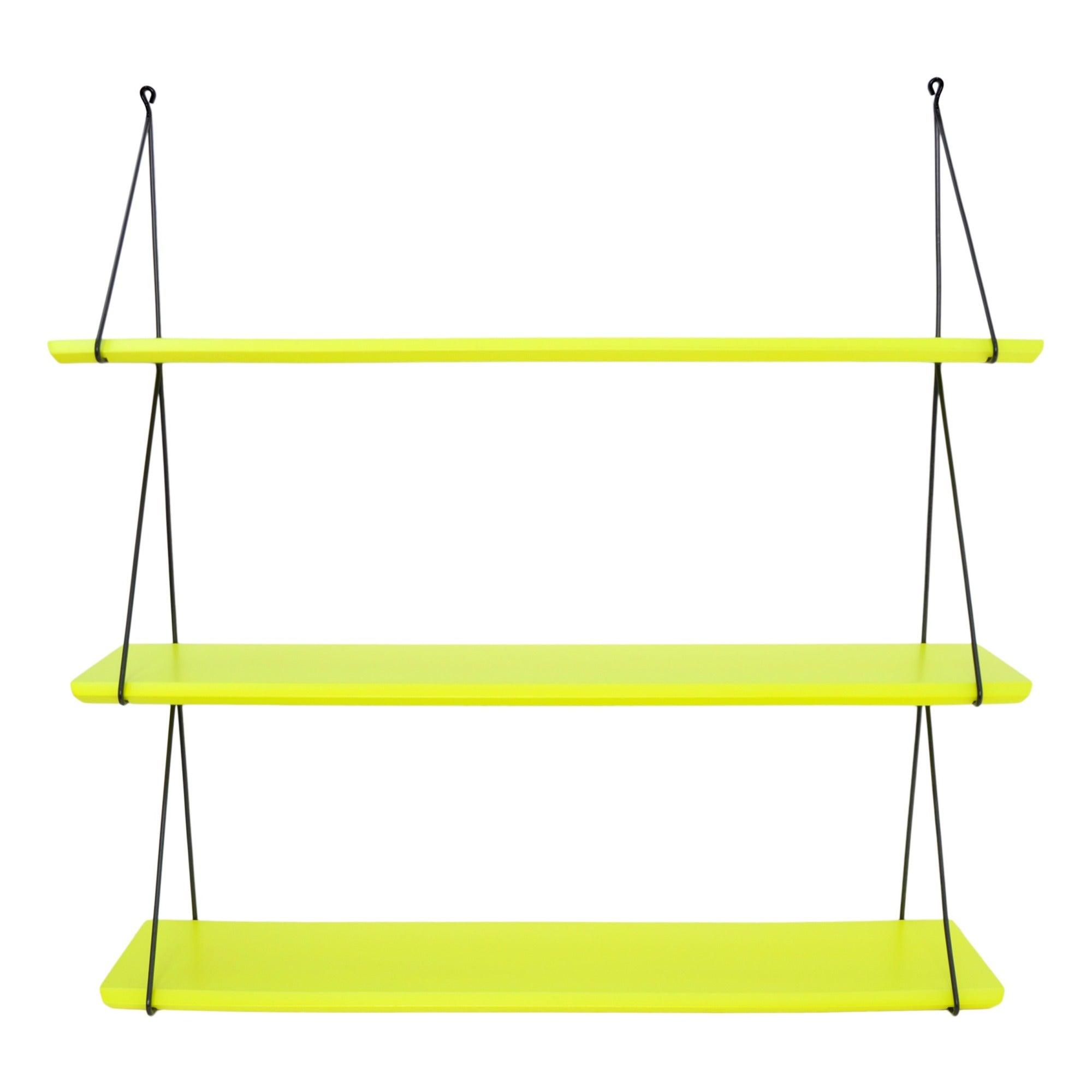 babou-shelves