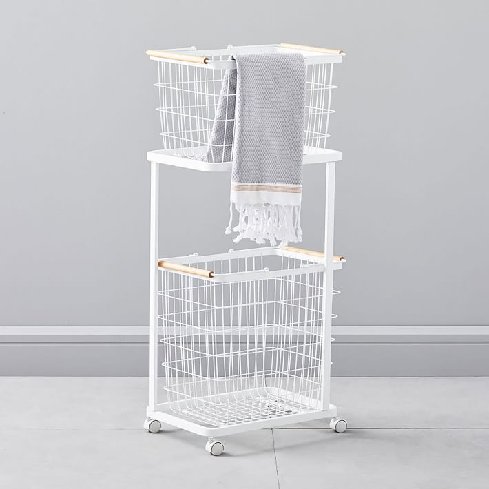 tosca-laundry-basket-wagon-o