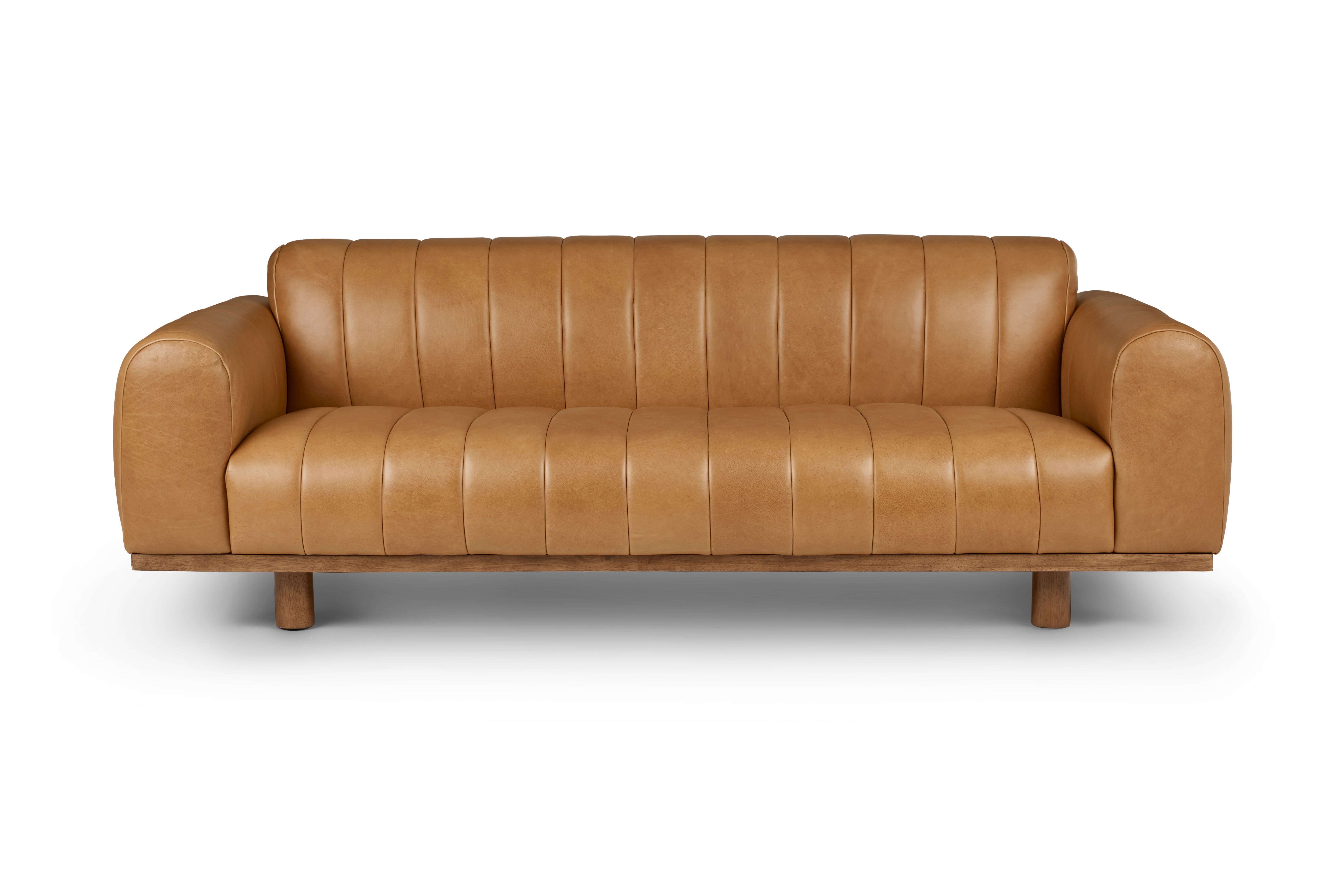 Article's Fall Launch Has Us Excited About Mid-Century Modern Style Again