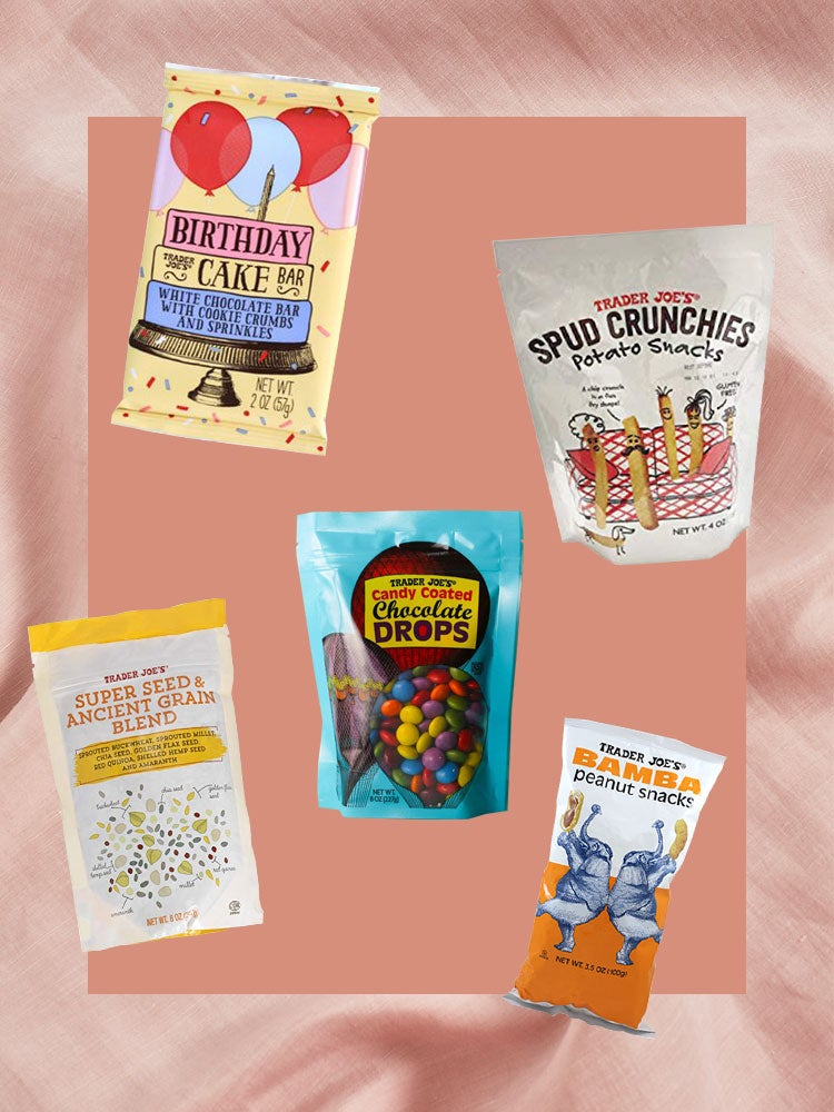 Trader Joes_Molly Yeh_Products