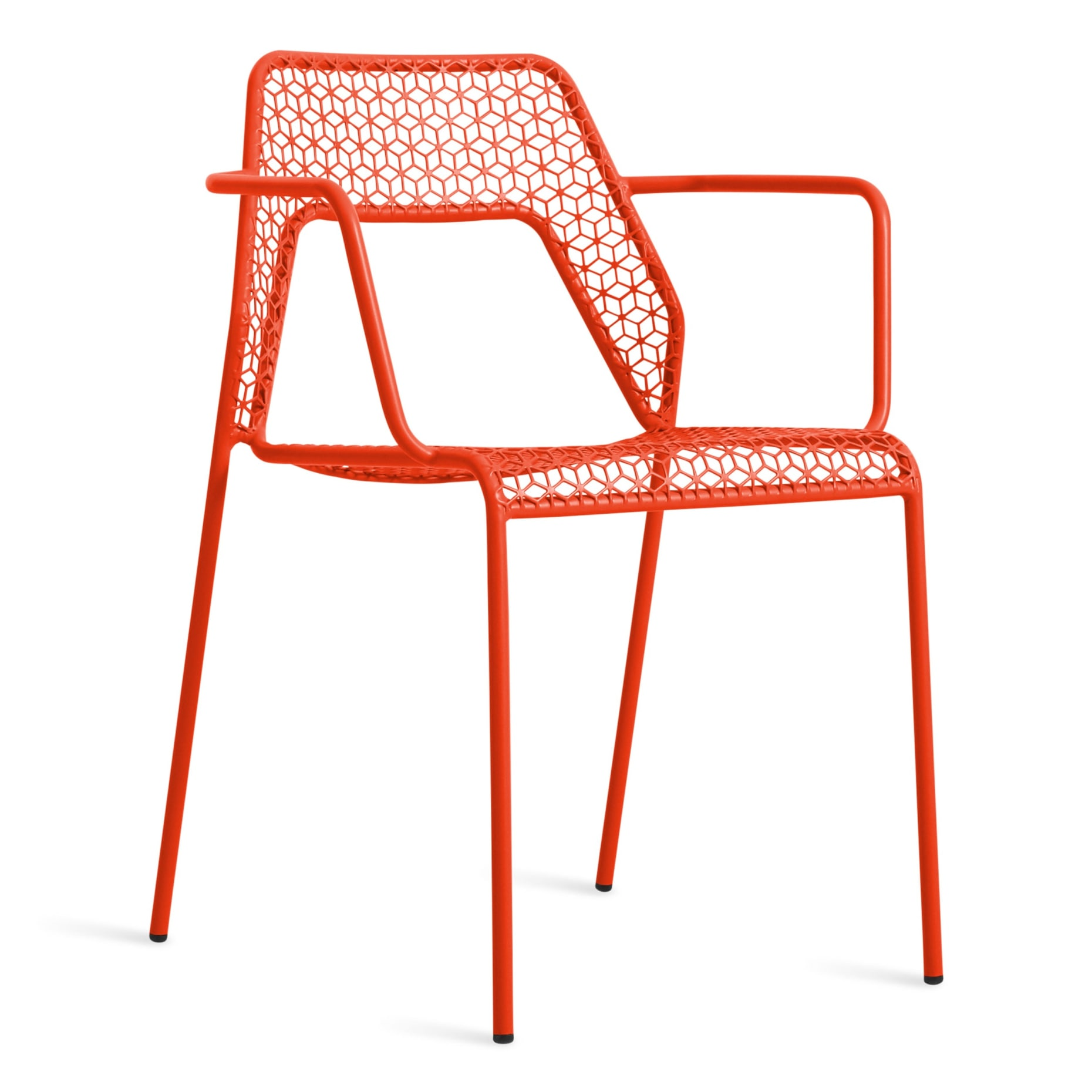 hm1_armchr_rd_34-hot-mesh-armchair-red