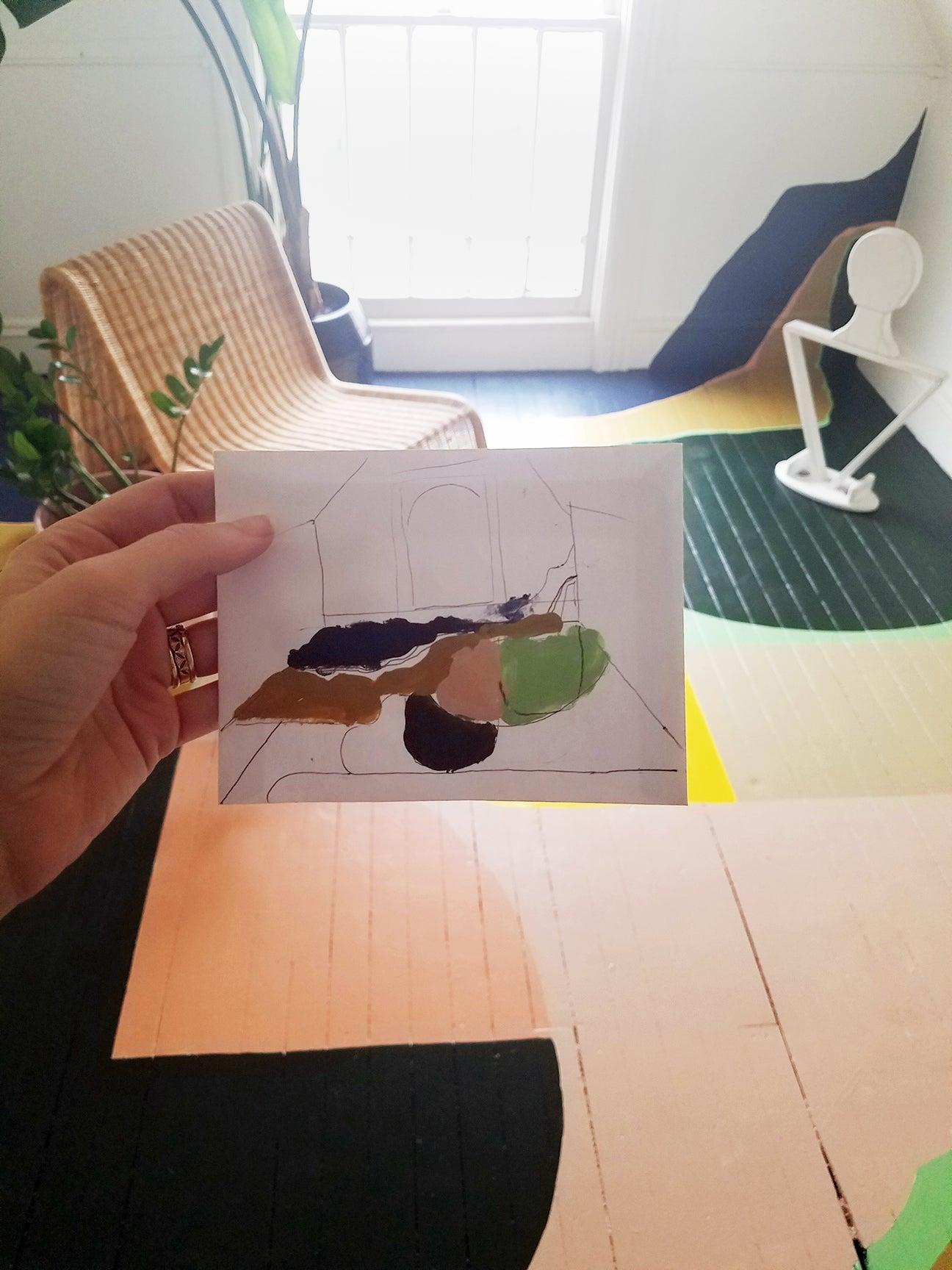 painted-floor-inspiration-photo