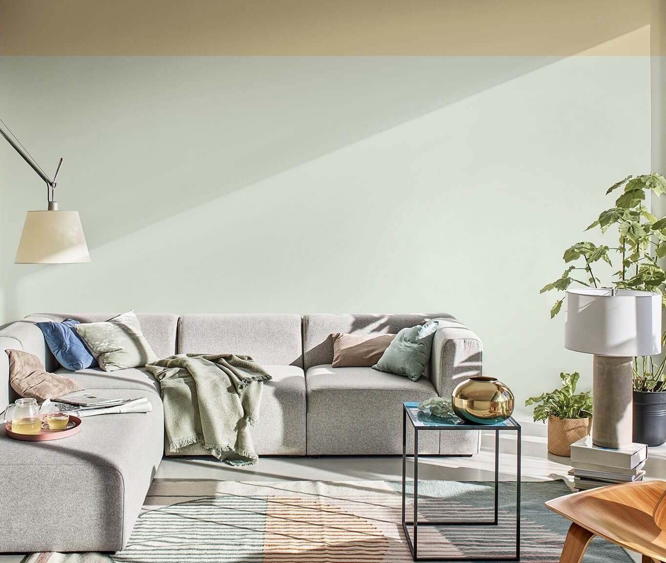 FEATUREDdulux-colour-futures-colour-of-the-year-2020-a-home-for-care-livingroom-inspiration-united-kingdom-1_0