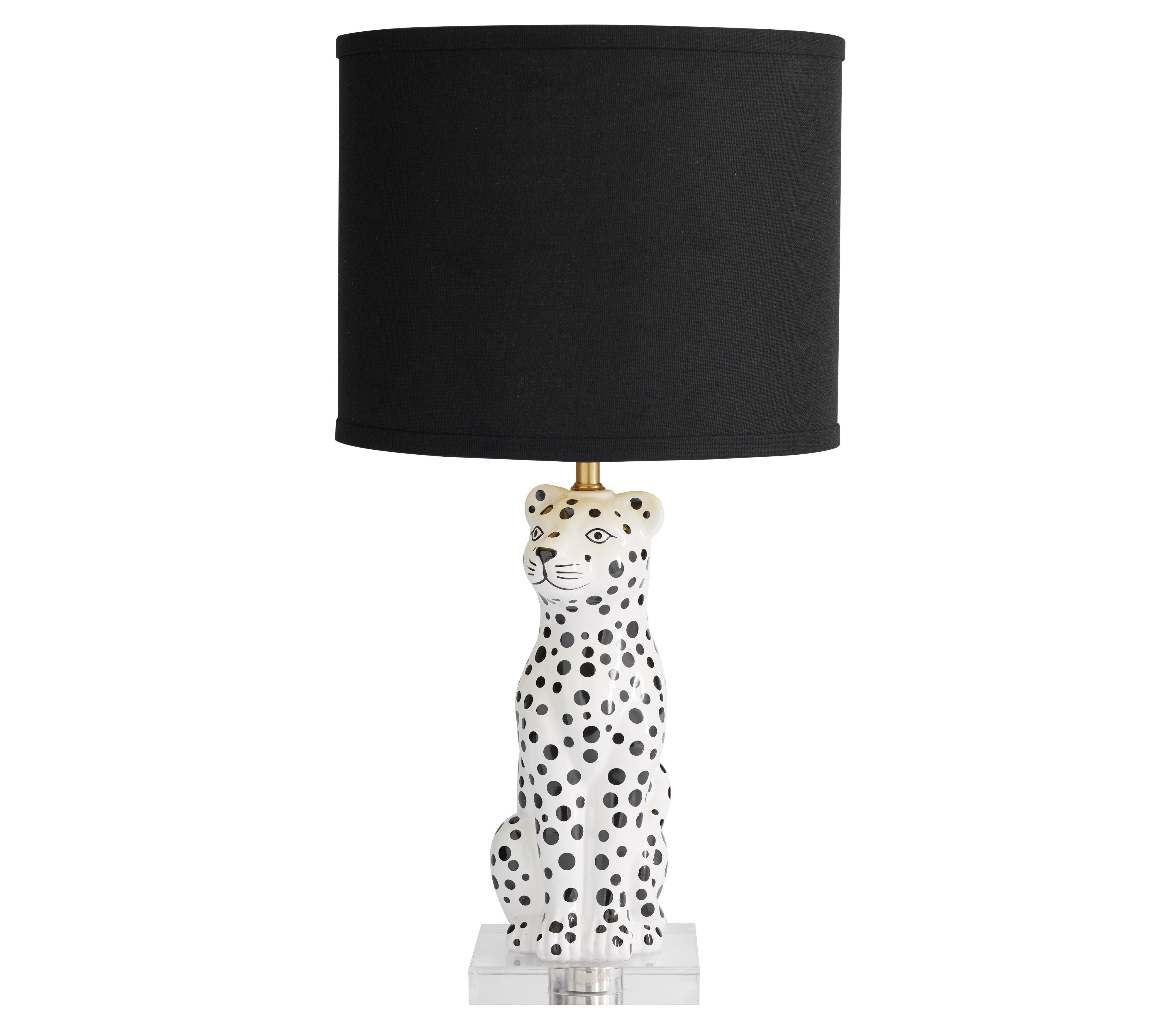 PBK-Leopard-Lamp-Off-SILO-PR