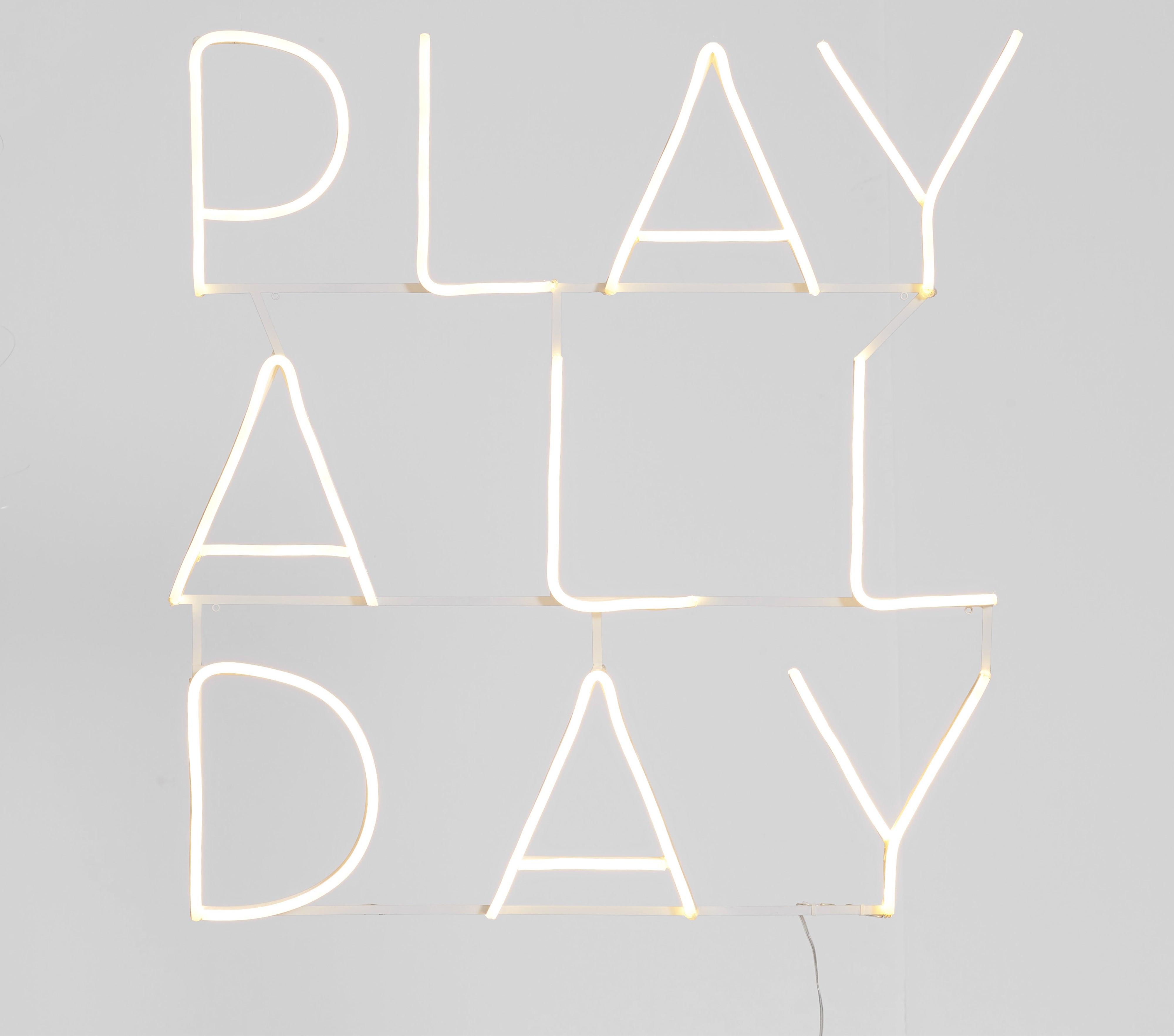 PBK-RZ-Play-All-Day-Neon-Sign-SILO-PR_1