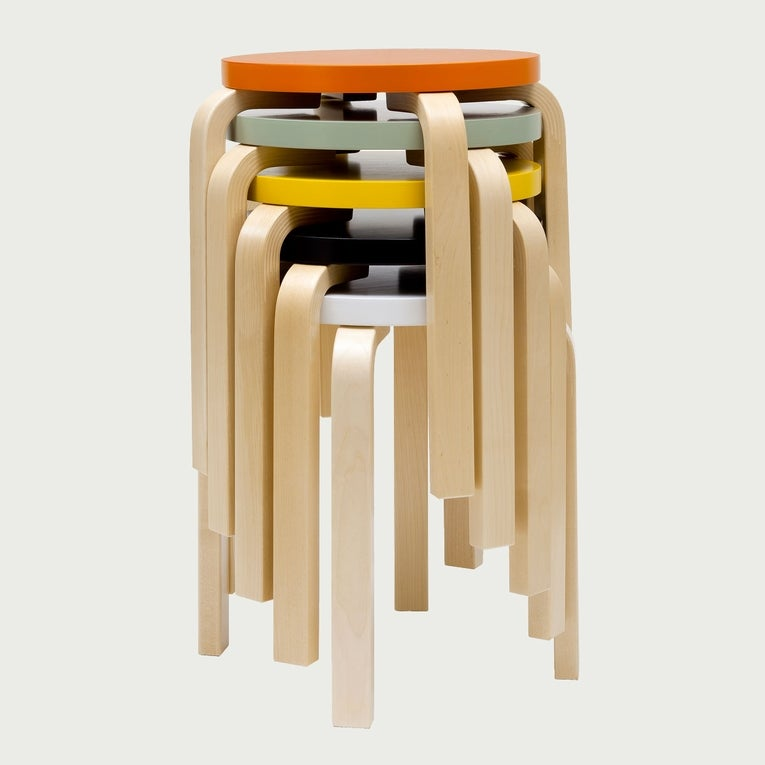 artek-alvar-aalto-anniversary-colors-stool-e60-57