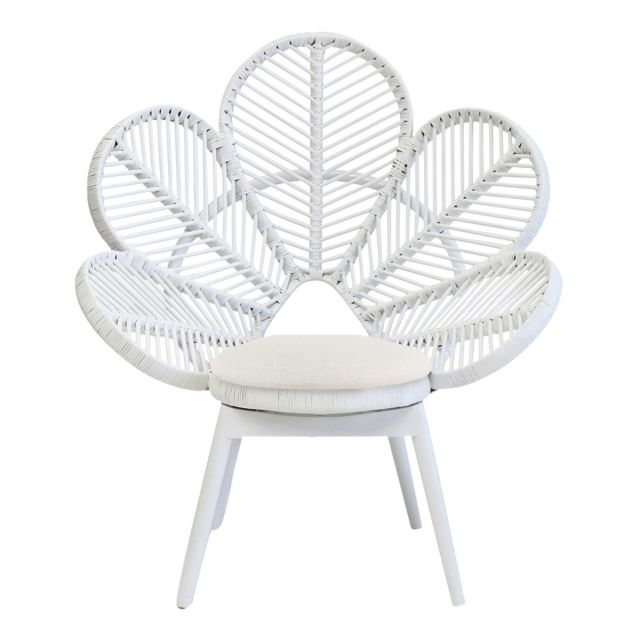 love-chair_white_front_jarvis-snow-1