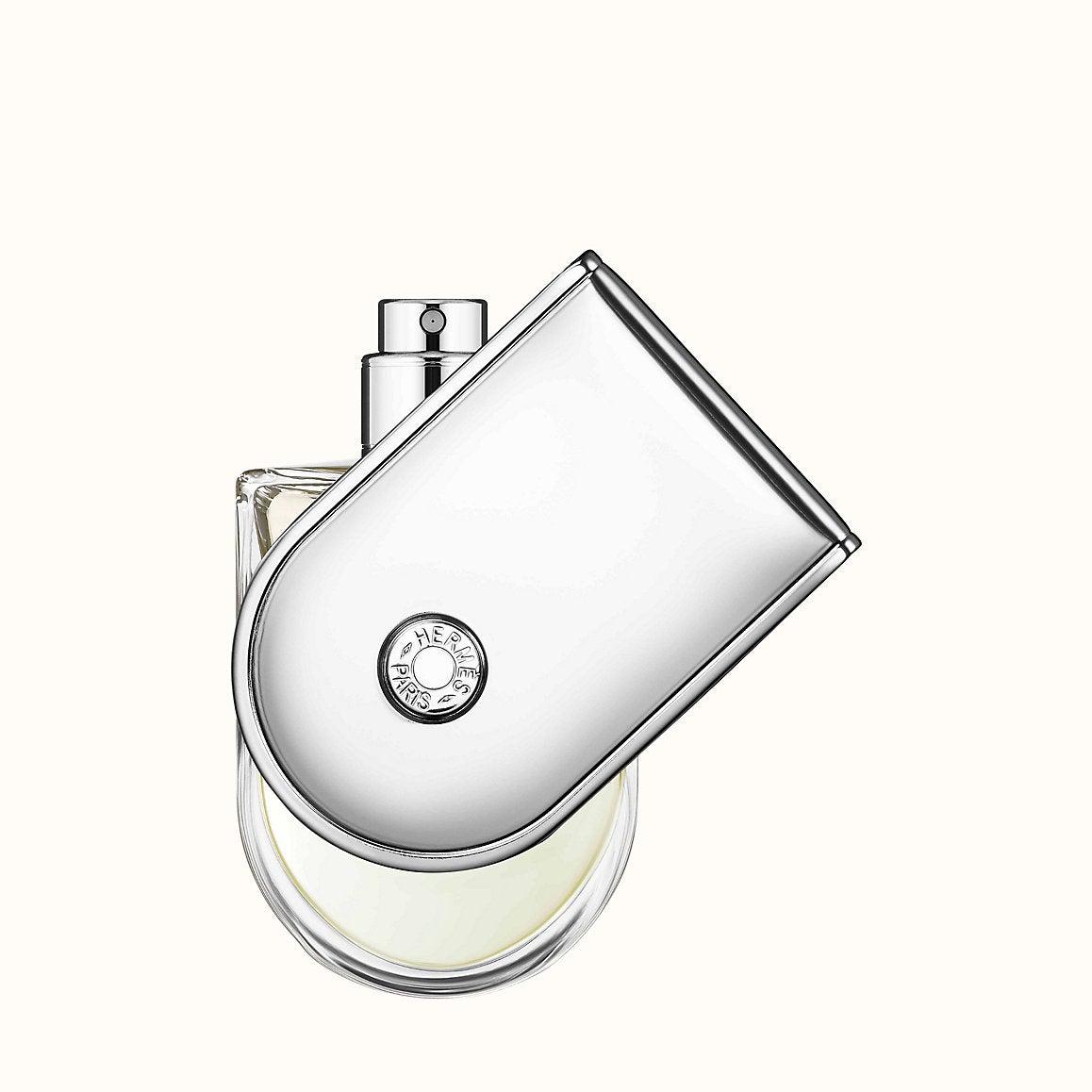 voyage-d-hermes-eau-de-toilette–26214-front-1-300-0-1158-1158_b