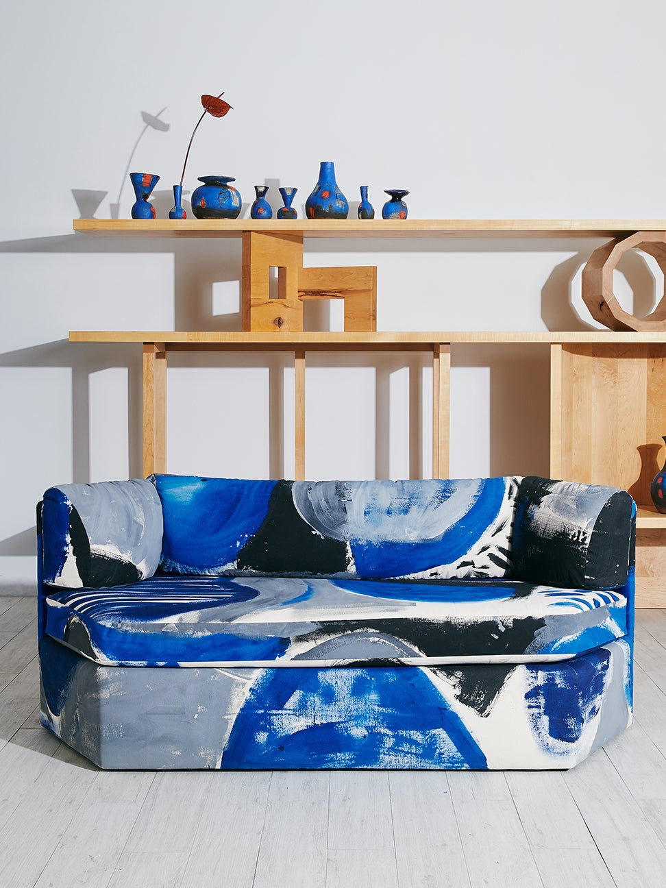 00-FEATURE-painted-fabric-sofa-domino