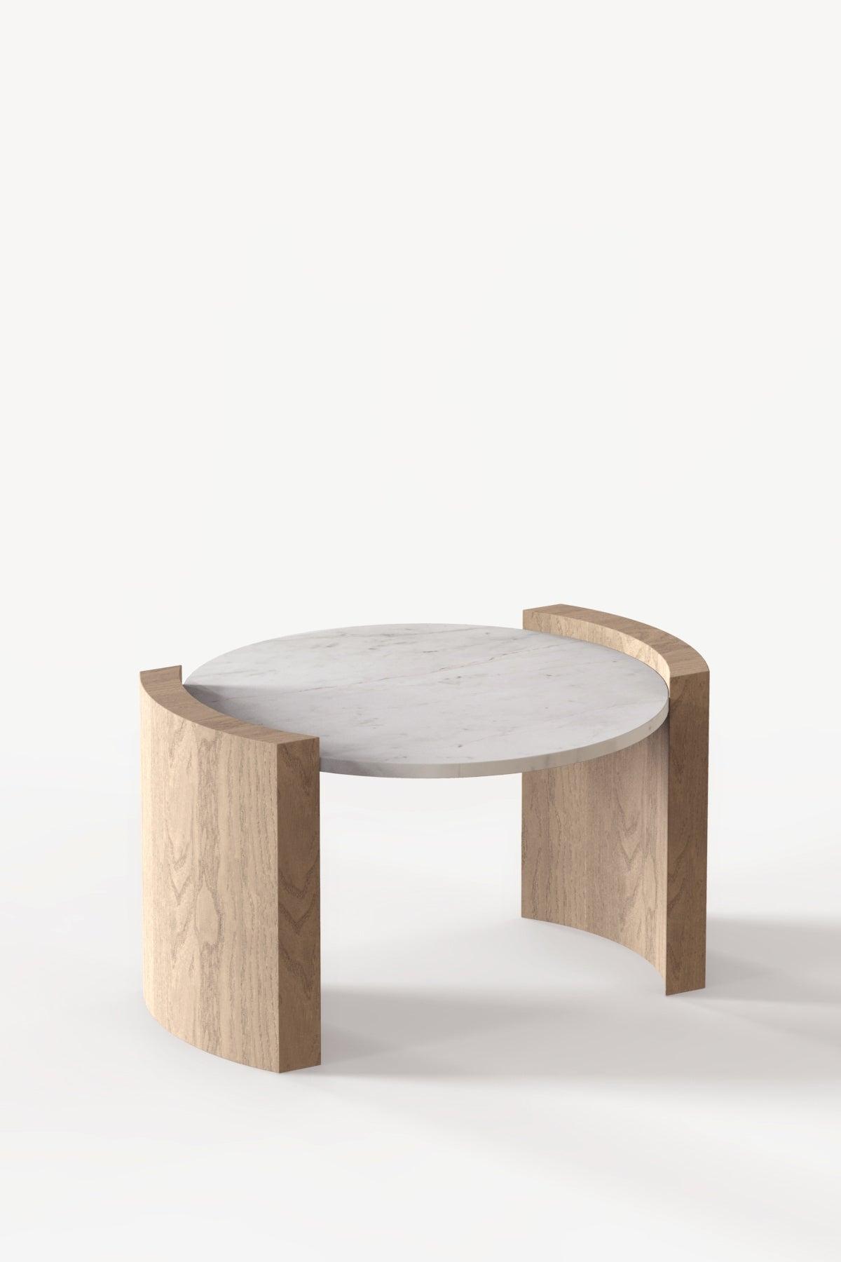 JIA-low-table.rendering-1 (1)