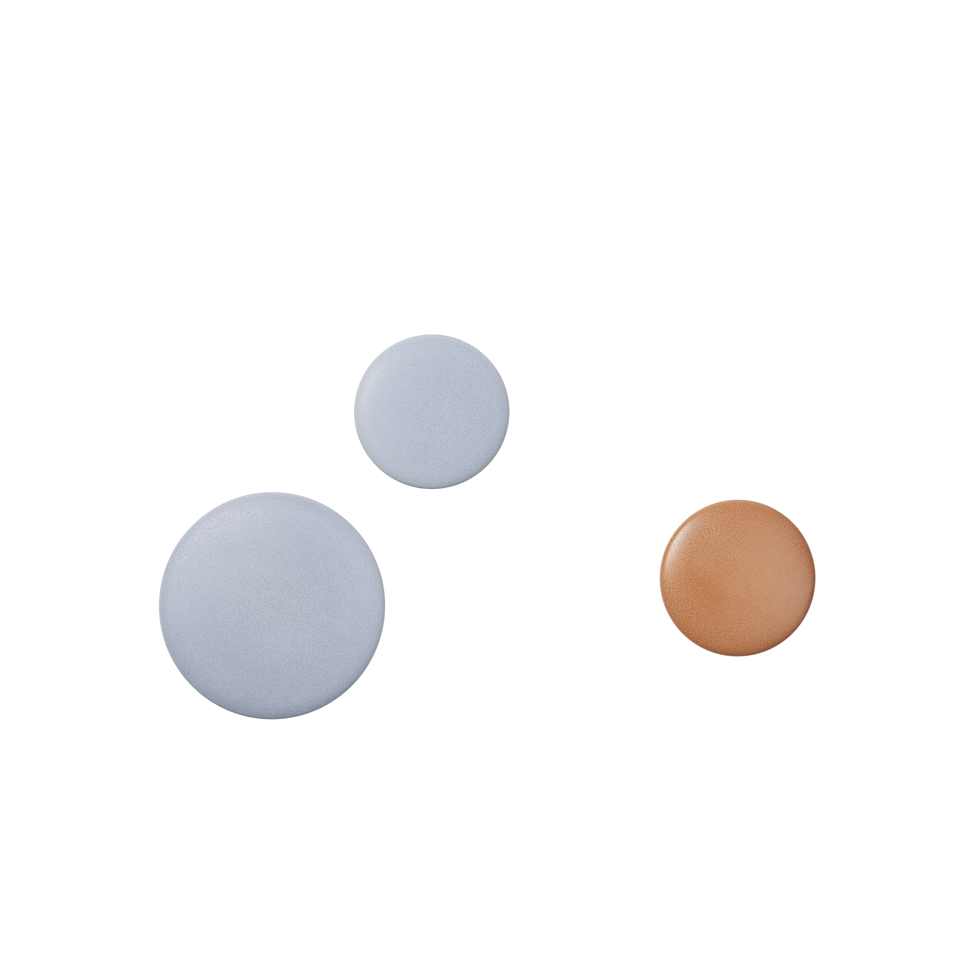 dots-ceramic-master-dots-ceramic-1567074452-351286896