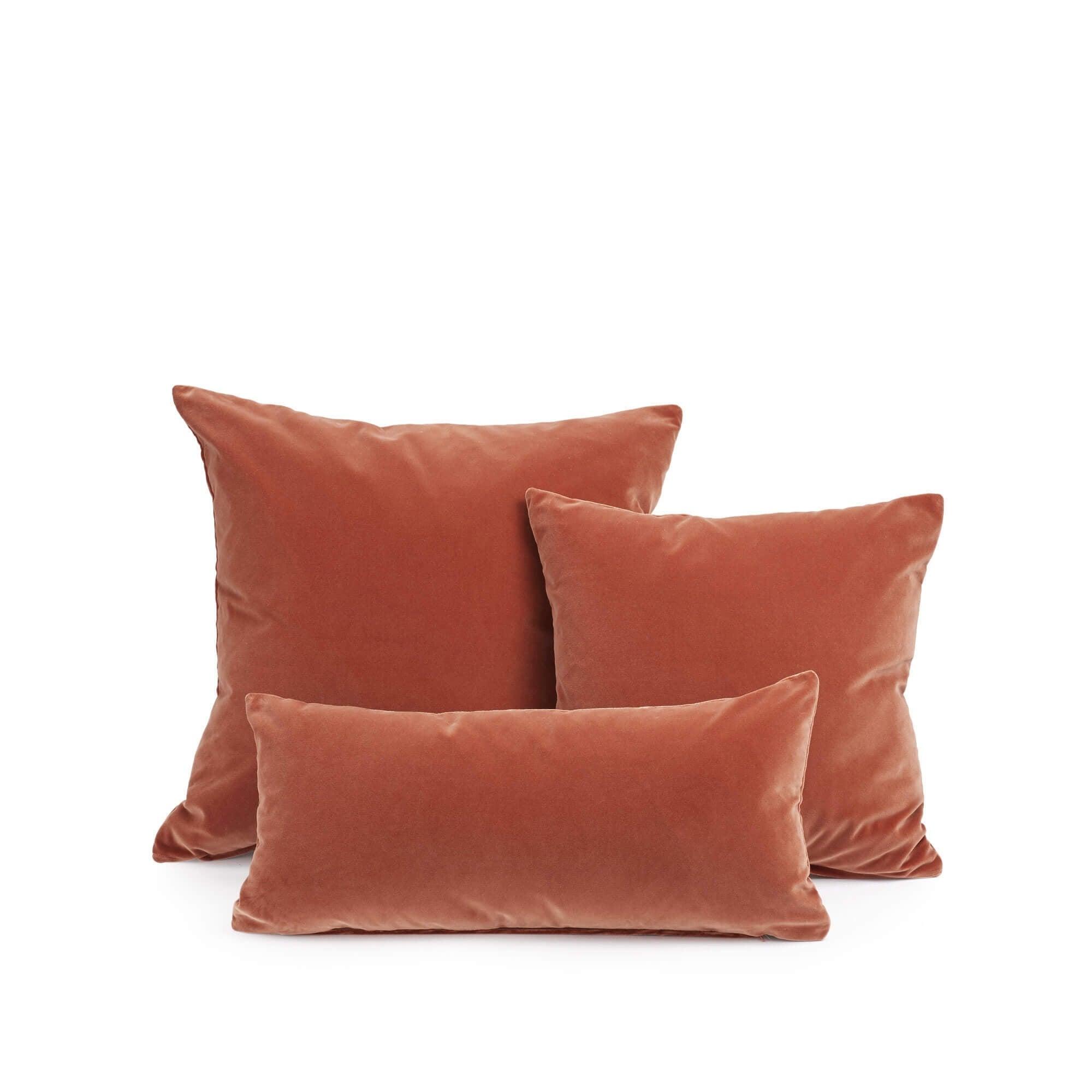 monroe-cushion-group_rust_1_1