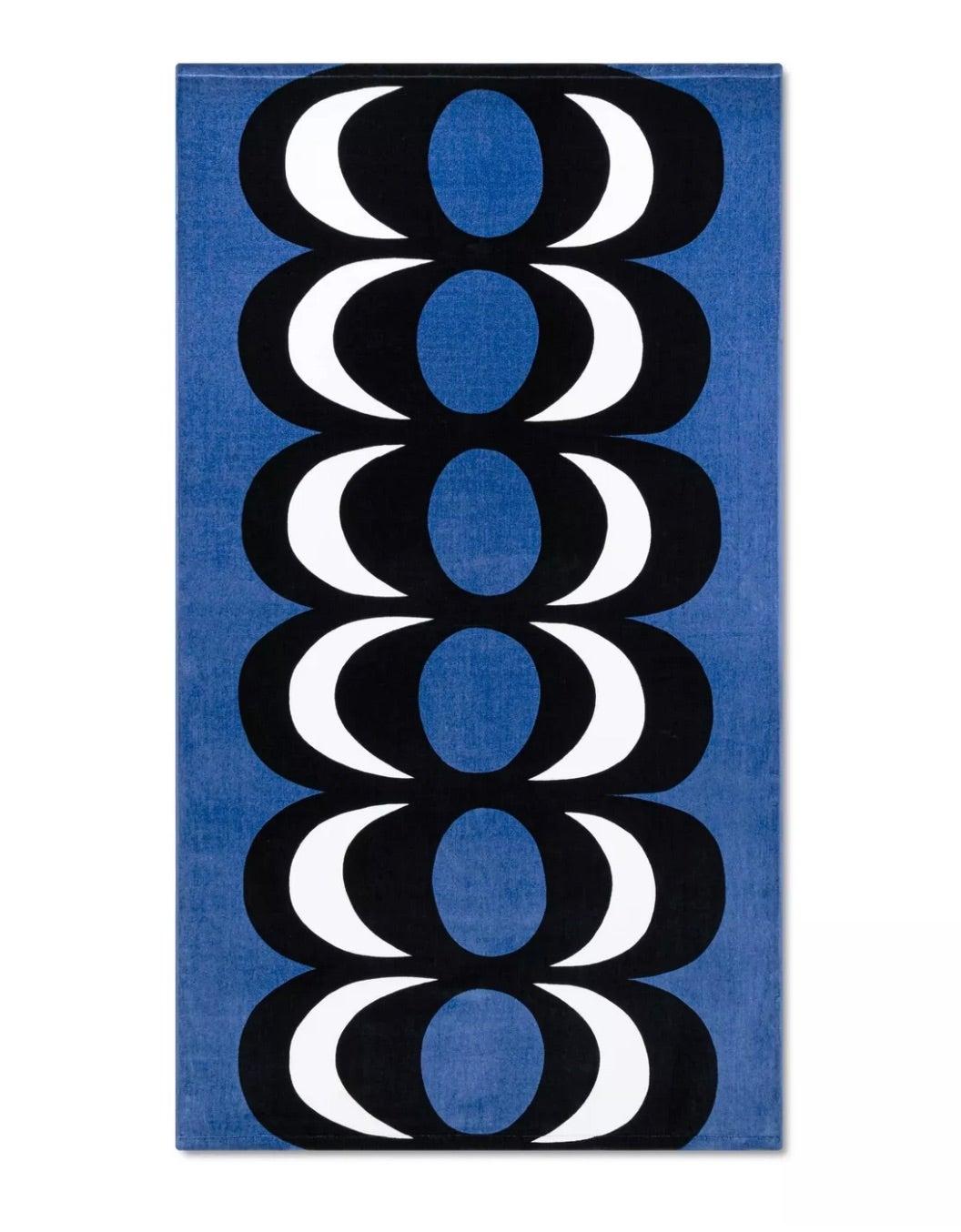 target-marimekko-towel