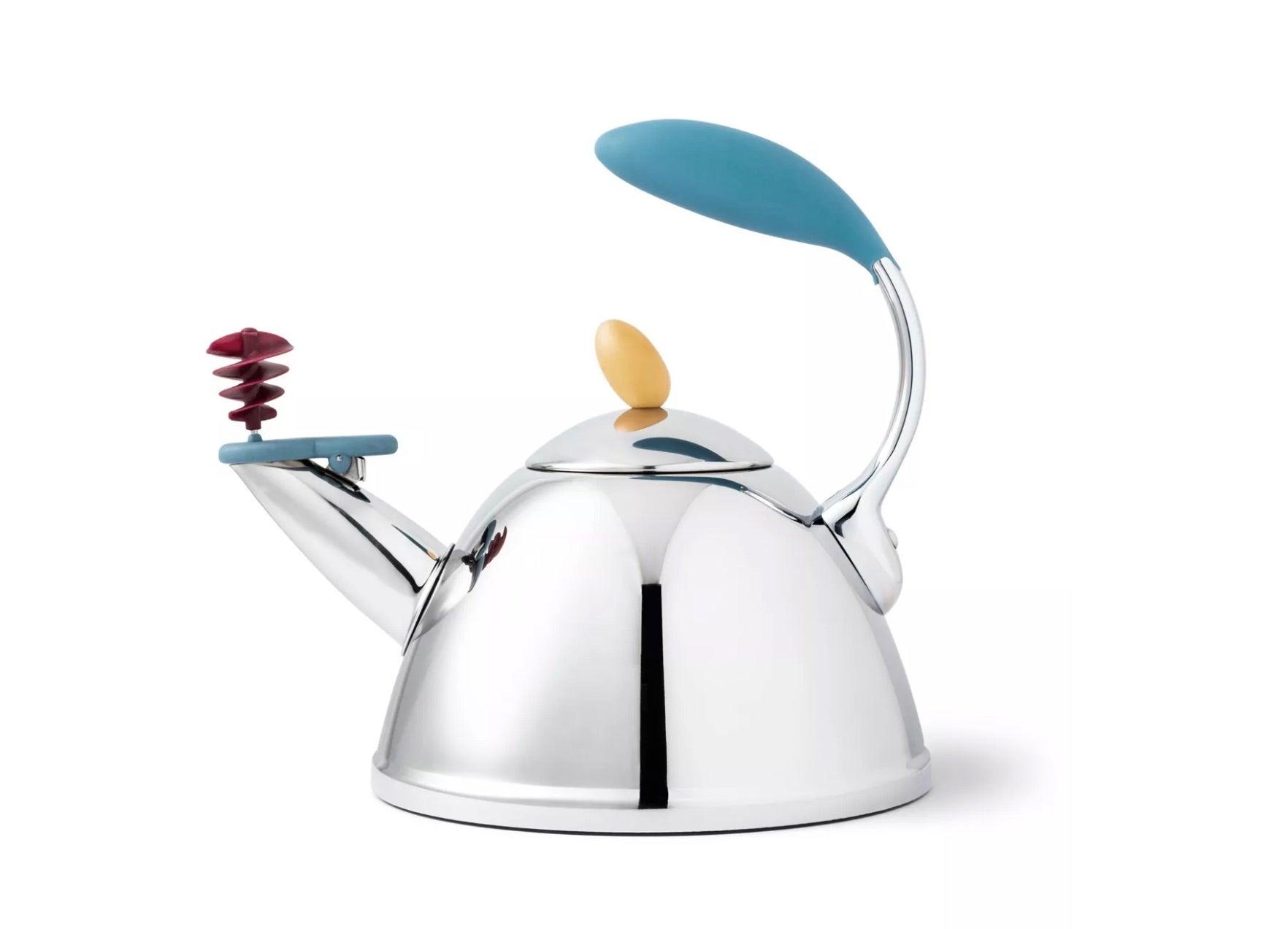 target-michael-graves-teapot