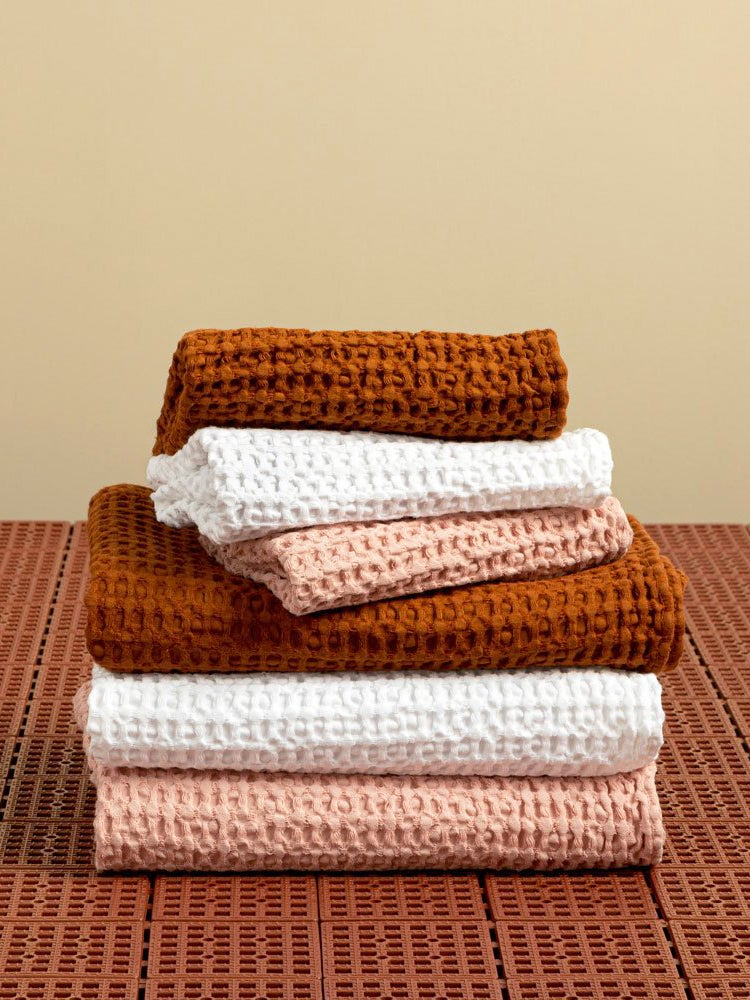 stacked-waffle-towels