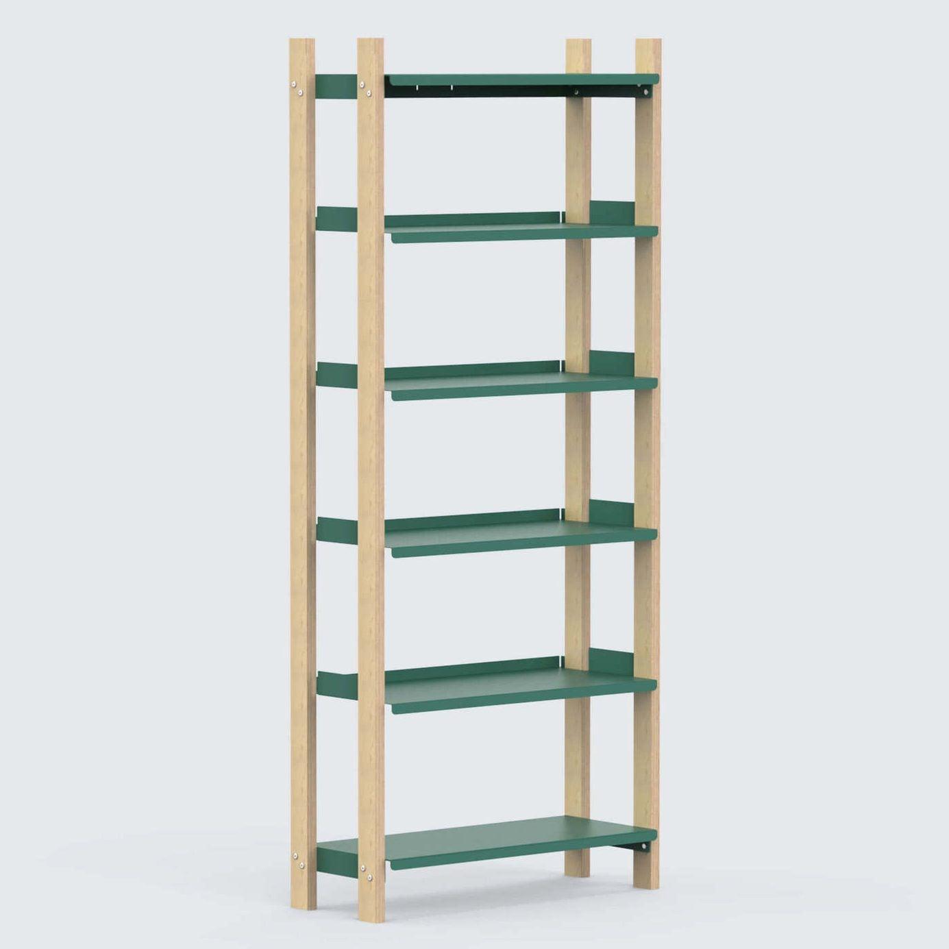 Renderings__0006_Tall_-_Green