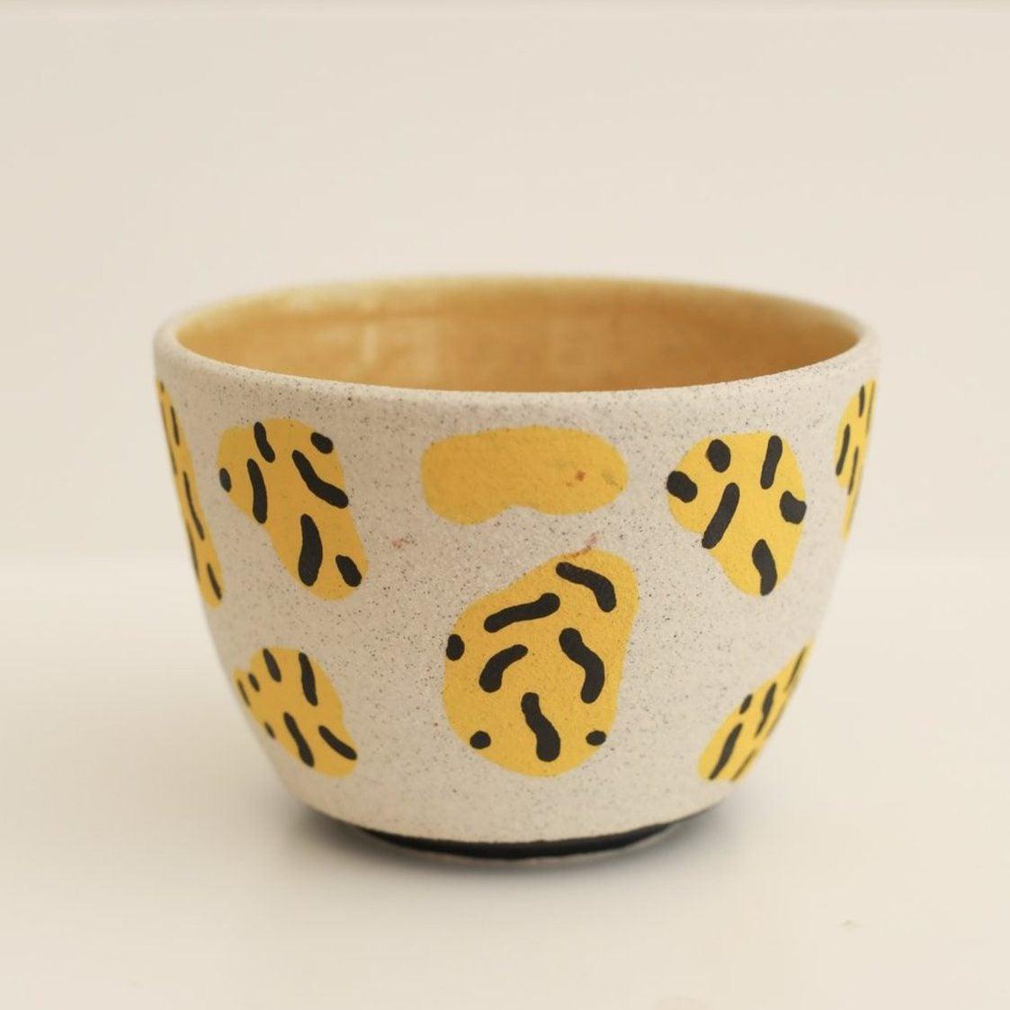 Kidtofer-Ceramic-Bowl-20190830200333