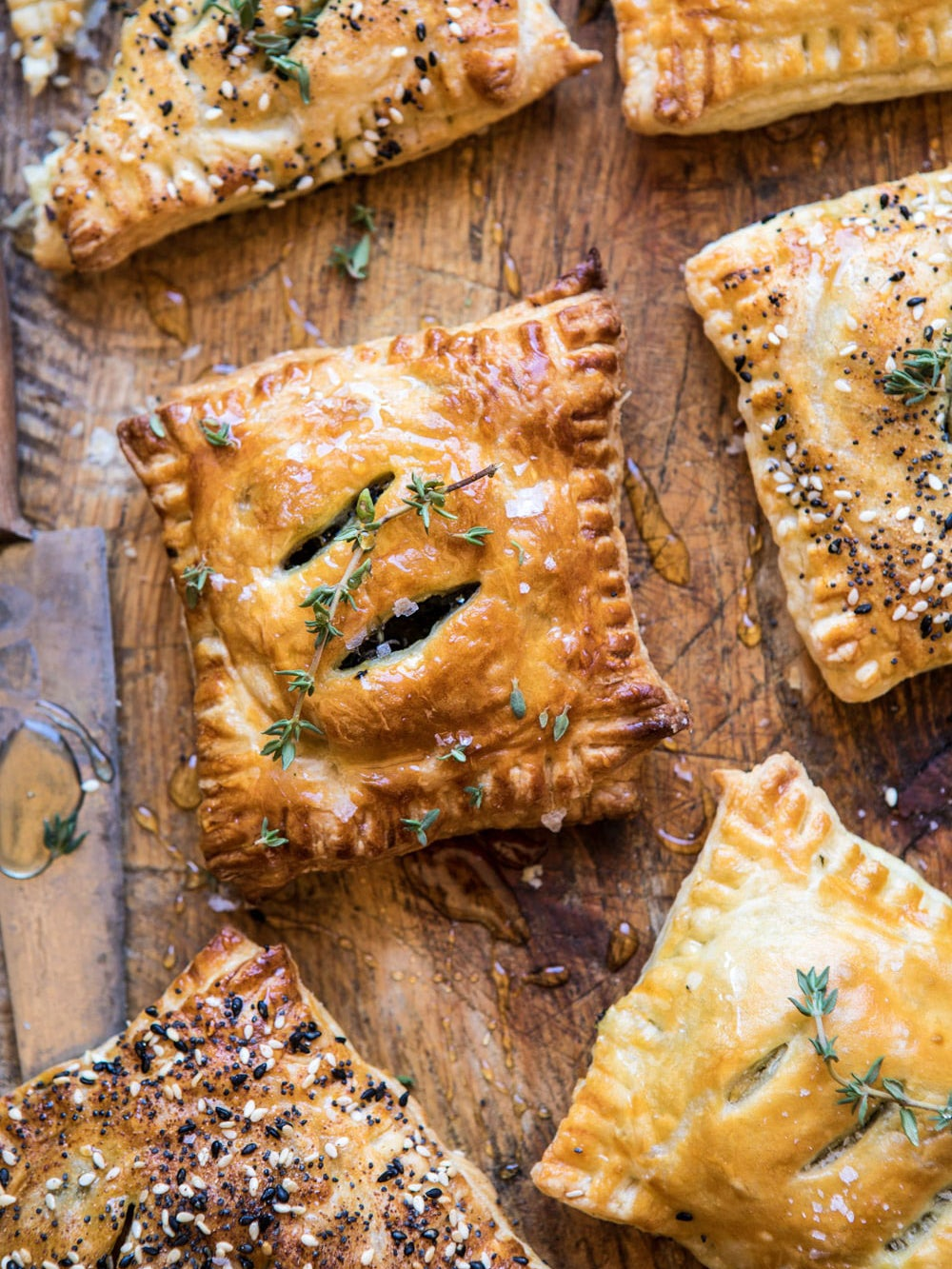 puff-pastry-recipes-domino