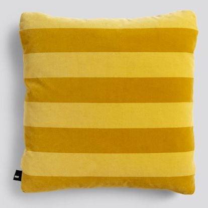 507656zzzzzzzzzzzzzz_soft-stripe-cushion-yellow_1220x1220_brandvariant