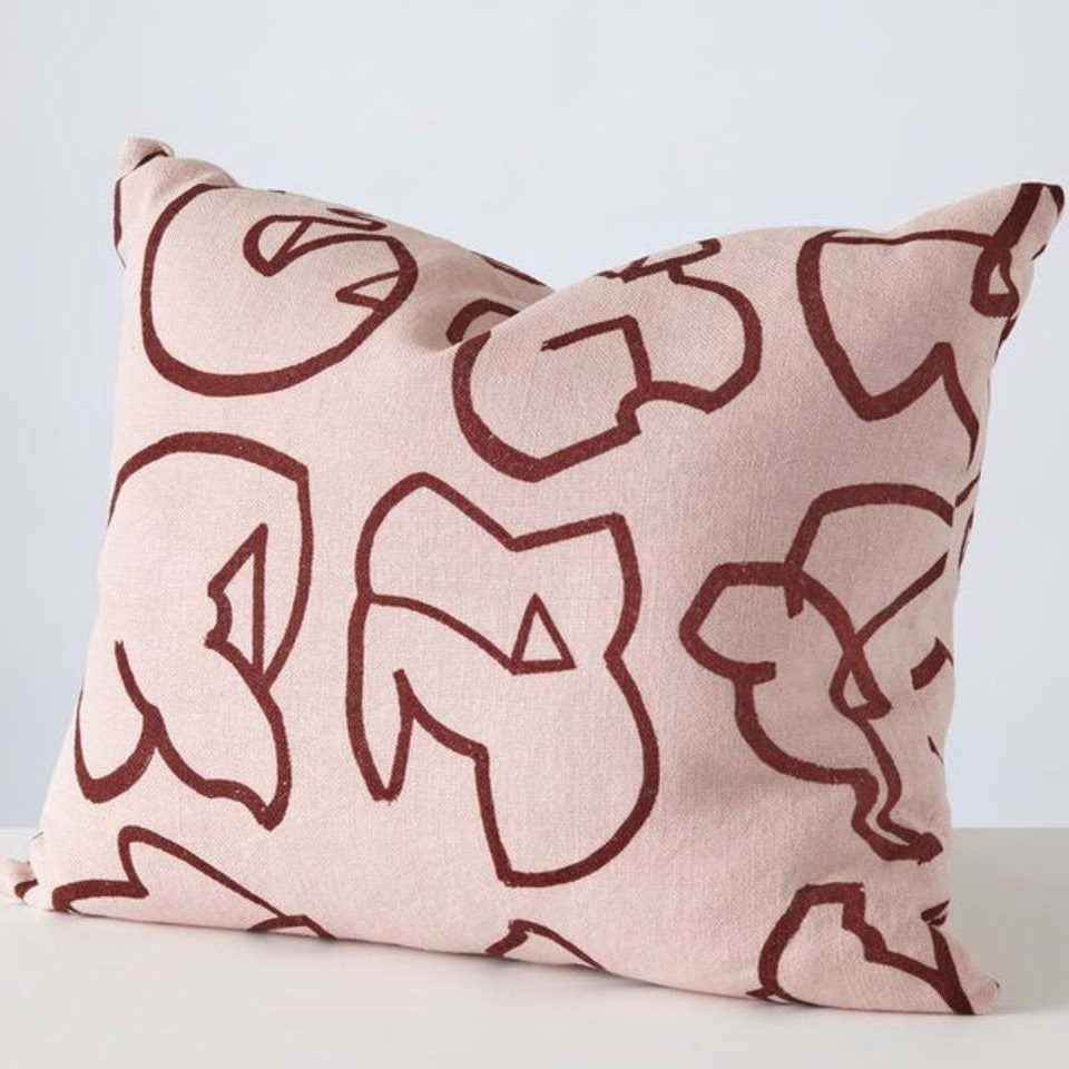 Icon-cushion-by-Stoff-Studio–4-different-colour-ways-available–20190818130949