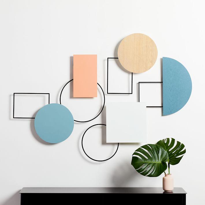 geo-assemblage-wall-art-set-of-5-o