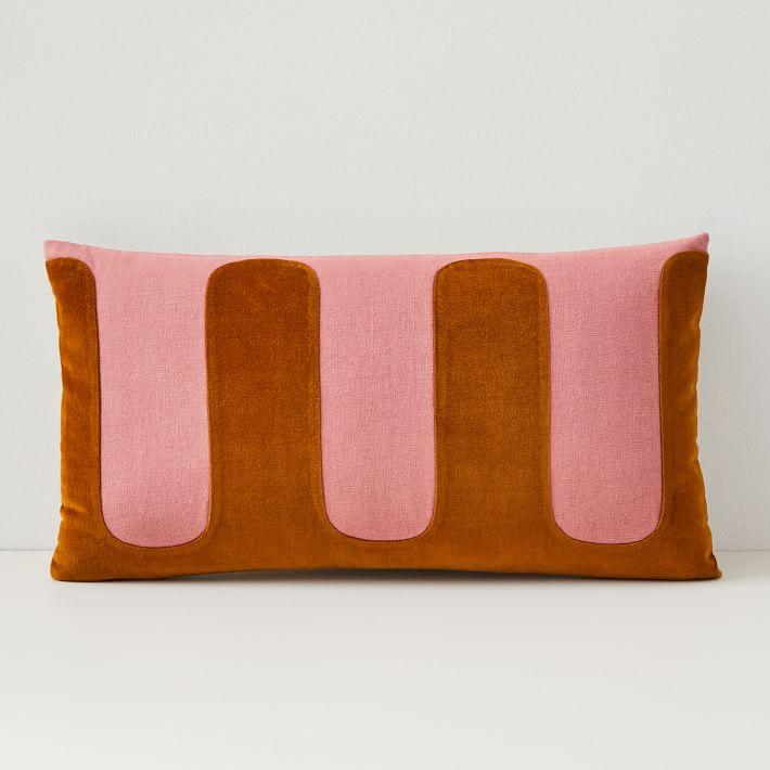 pochoir-pillow-cover-o