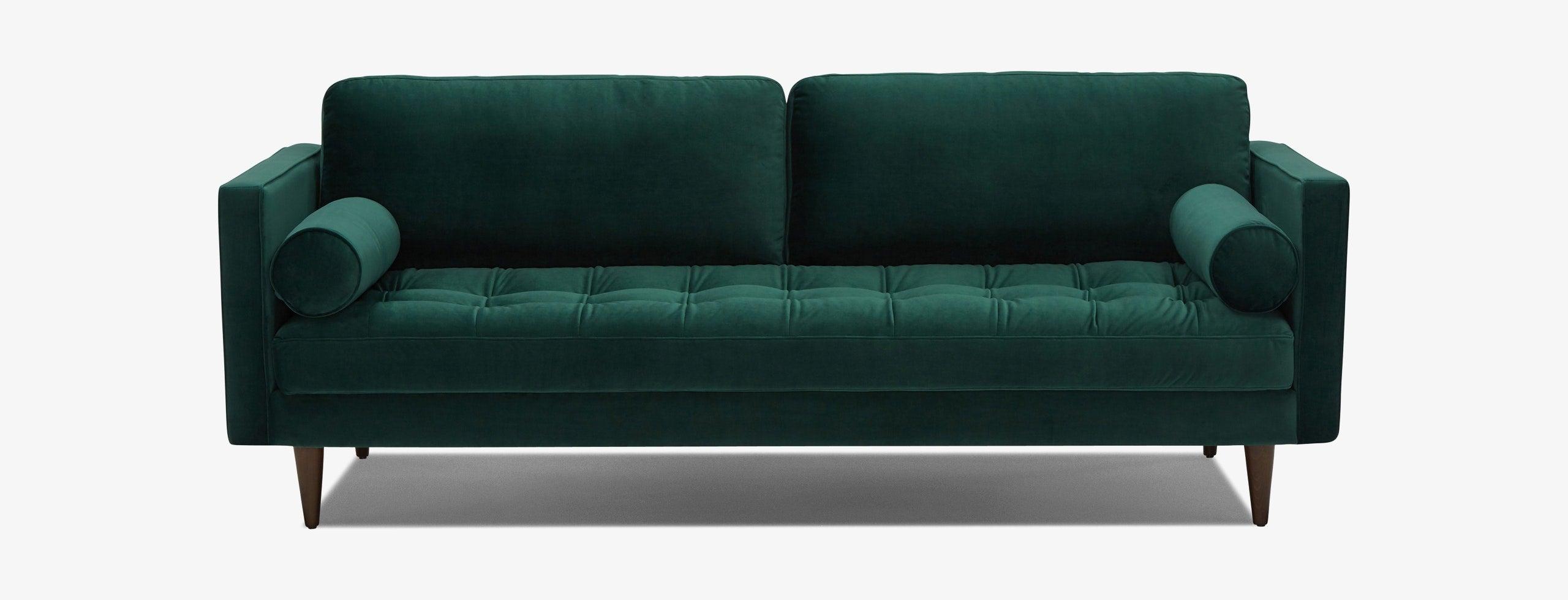 Briar-Sofa-Royale-Evergreen-T1-439