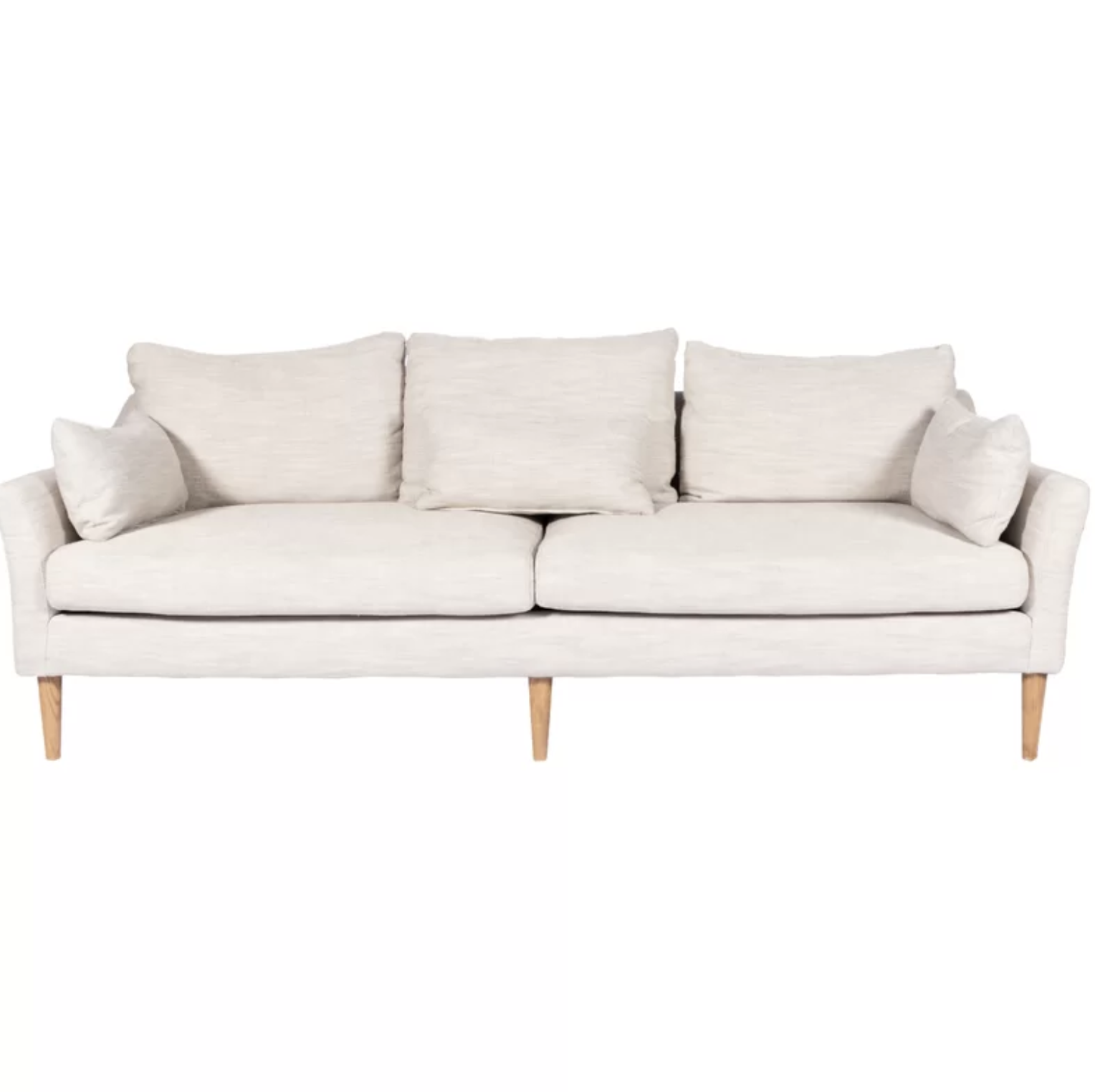 Super Where To Buy A Sofa The Domino Guide Dailytribune Chair Design For Home Dailytribuneorg