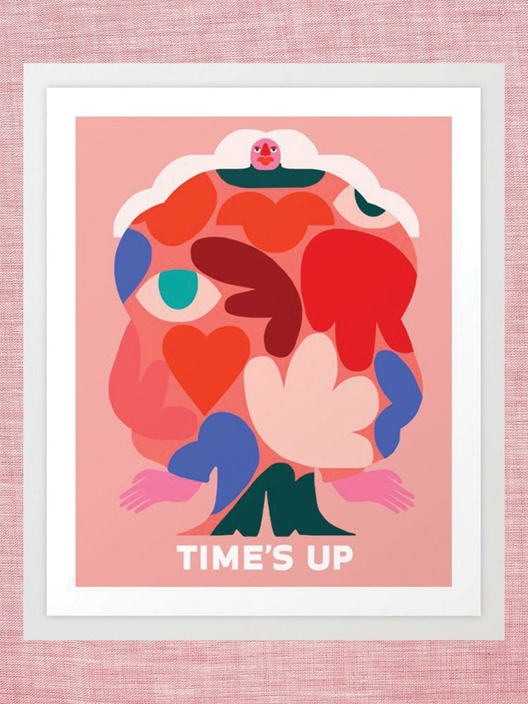 times-up-graphic