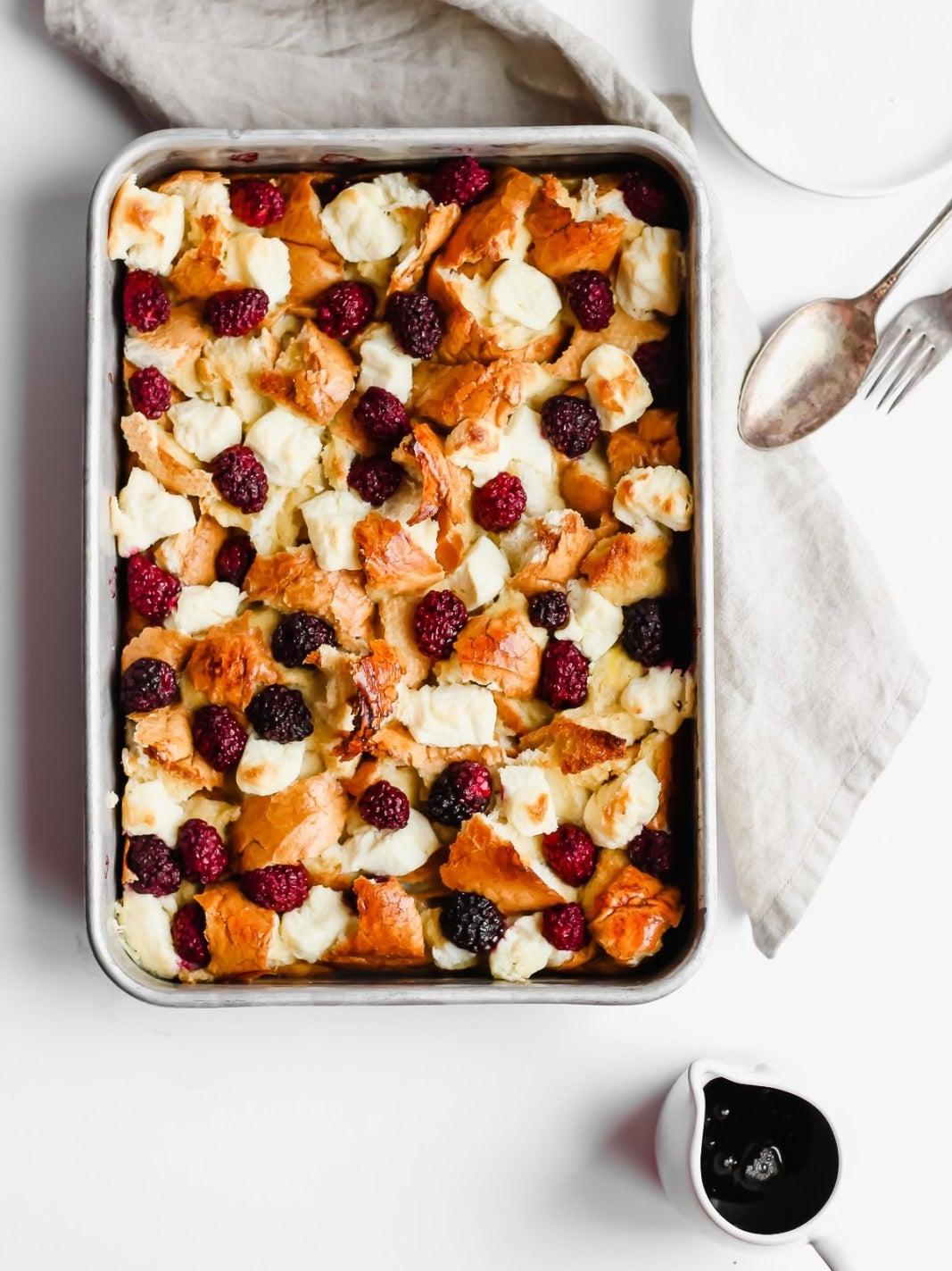 berry-brioche-bake-breakfast