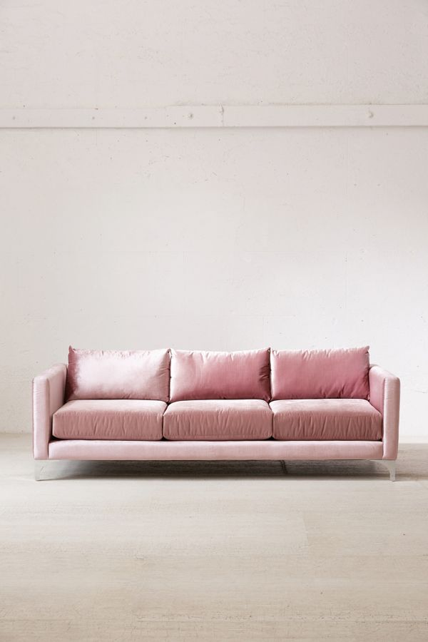 20 Colorful Sofas You Won T Be Able To Resist