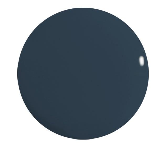 Paint_blob_NAVAL