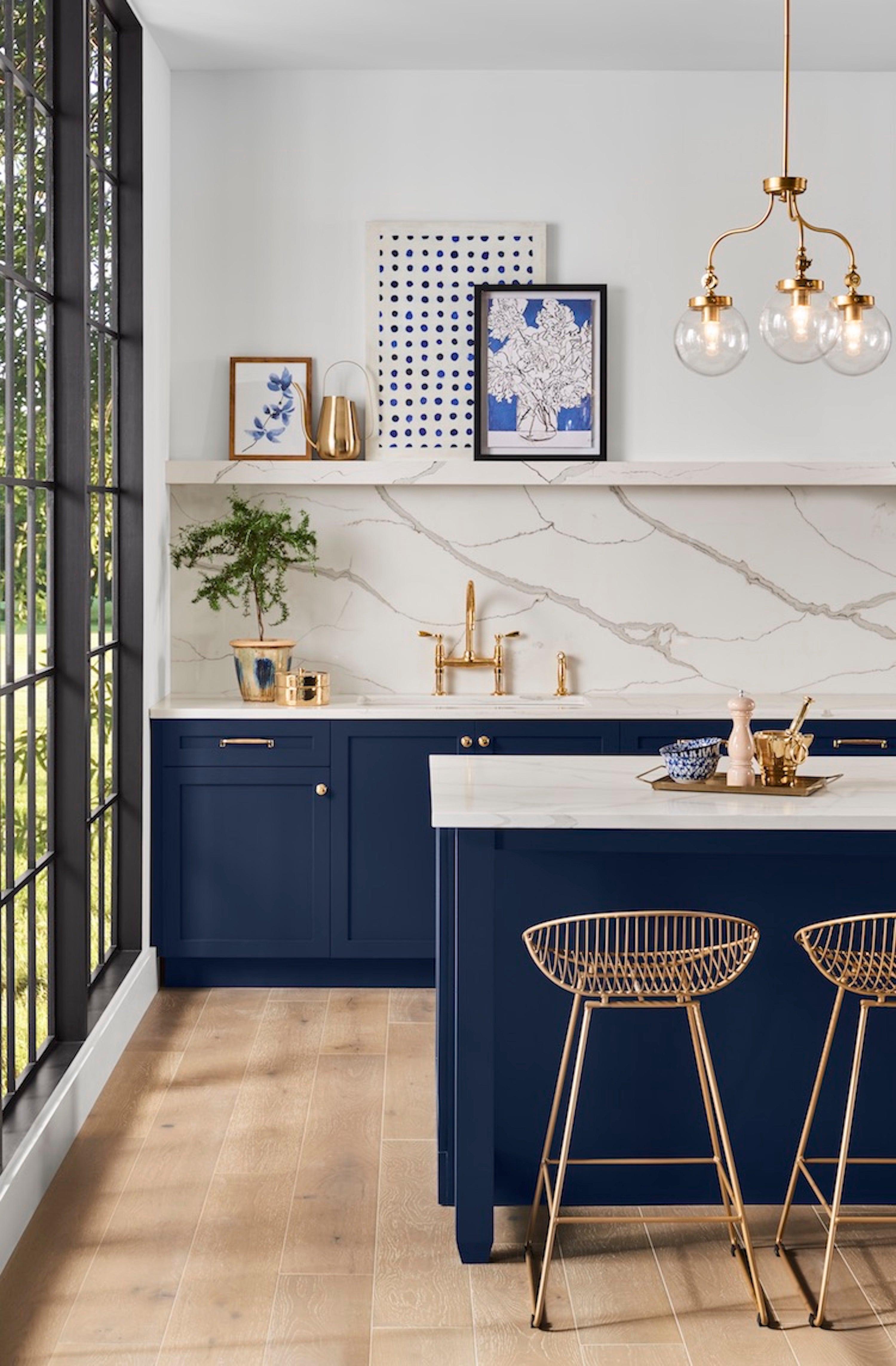 COTY 2020 Kitchen Vertical
