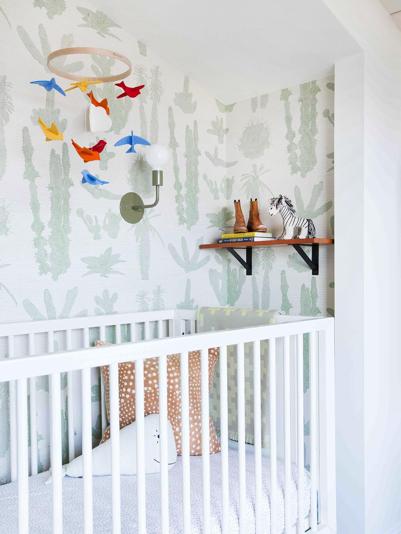small-nursery-storage-domino-3