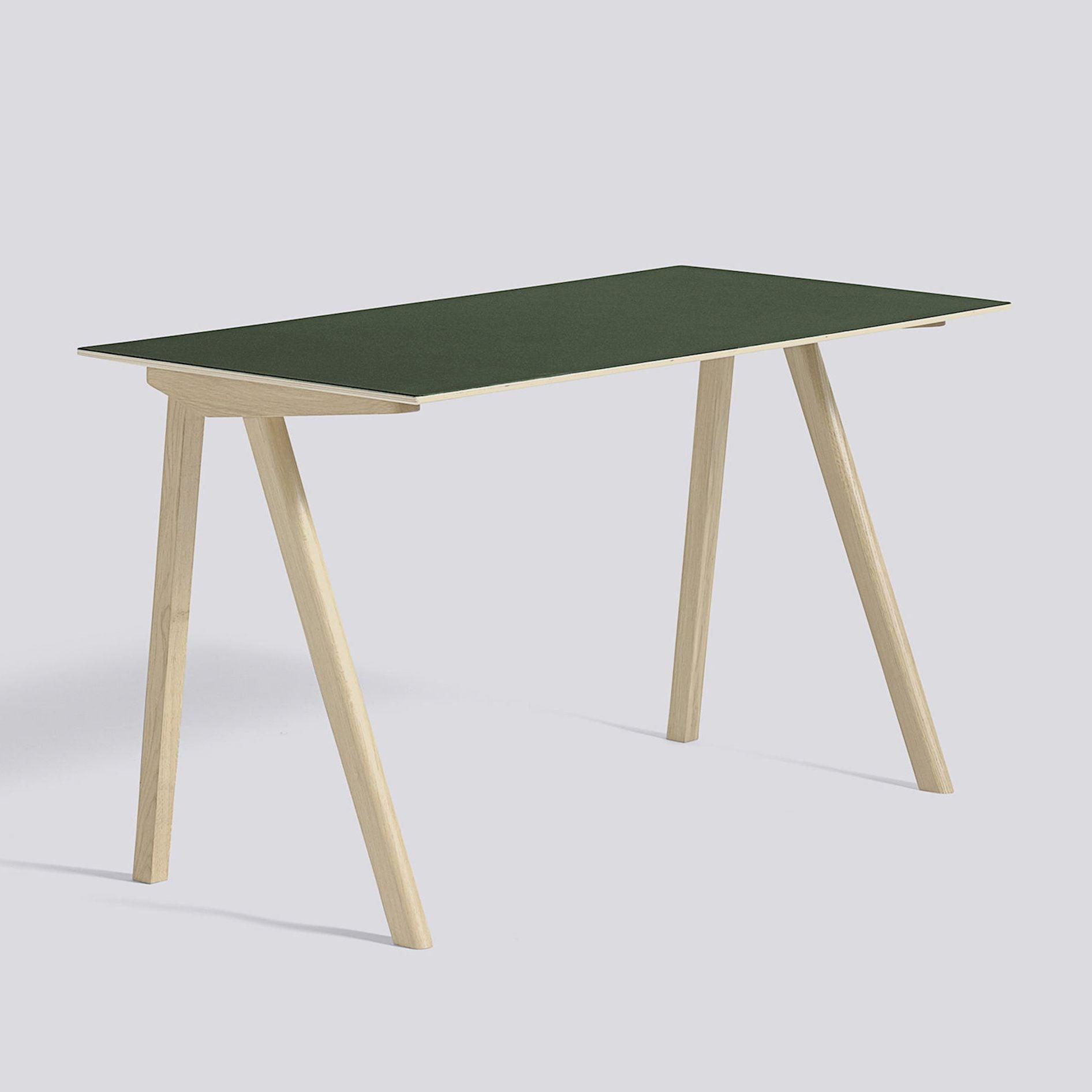 1045012049000zzzzzzz_cph90-l130xw65-oak-matt-lacquer-lino-green_1390x1100_brandvariant