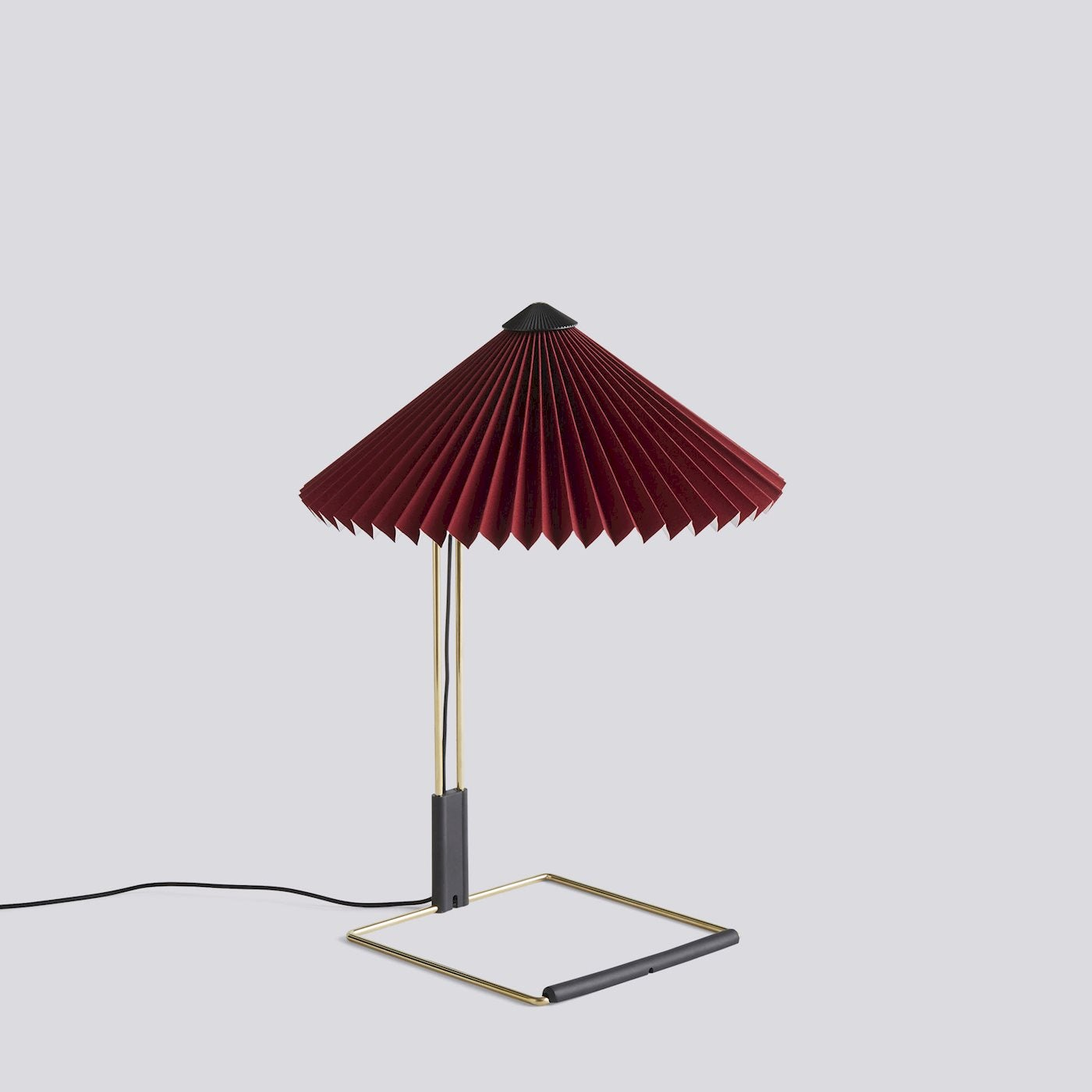 4191216009000zzzzzzz_matin-table-lamp-s-oxide-red-shade_1220x1220_brandvariant