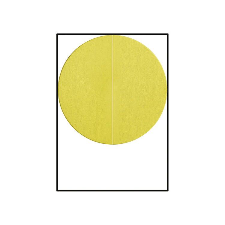 5140_n_Arper_Parentesit_freestanding_panel_round_5104