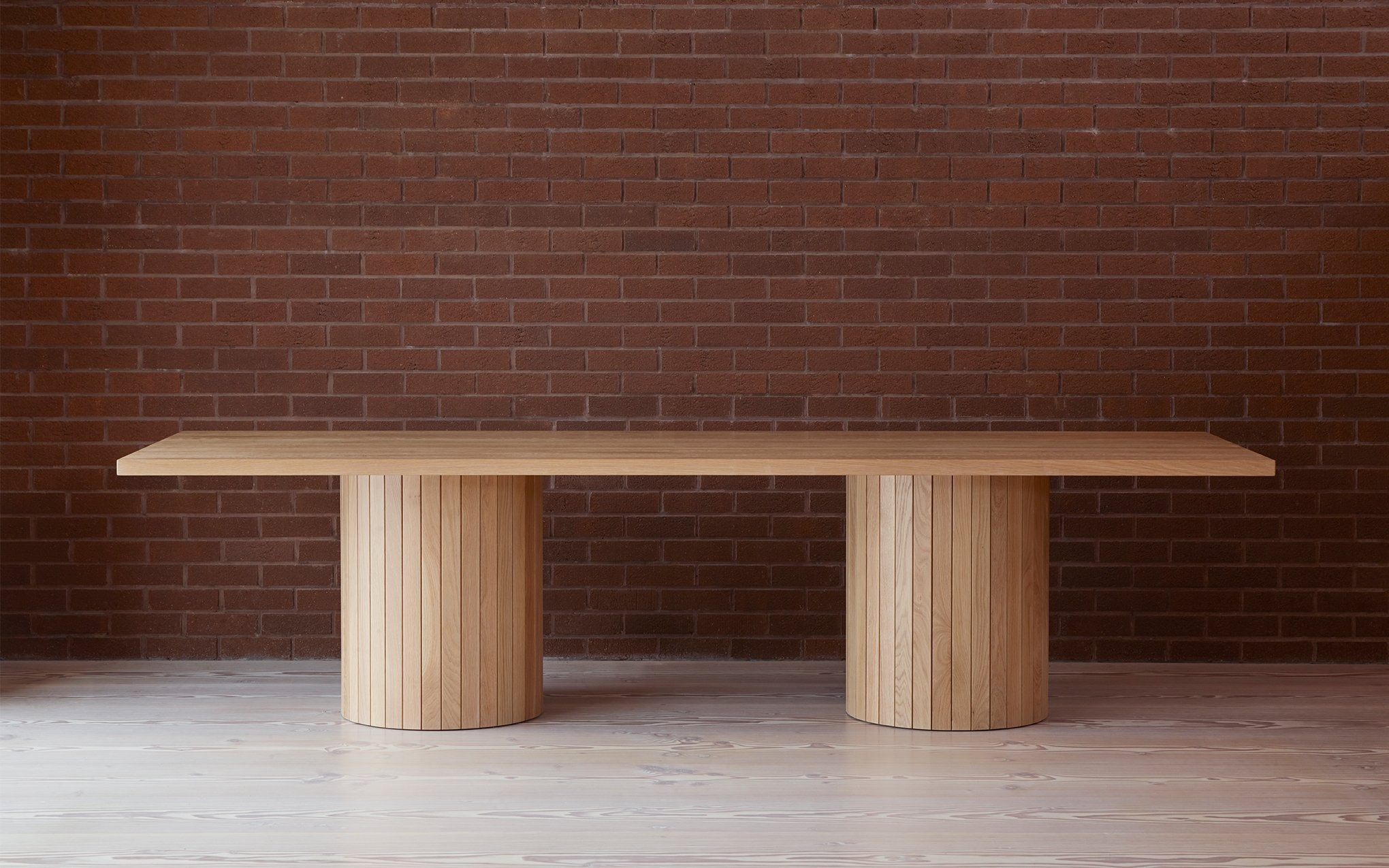 Barrel-table_2048x2048