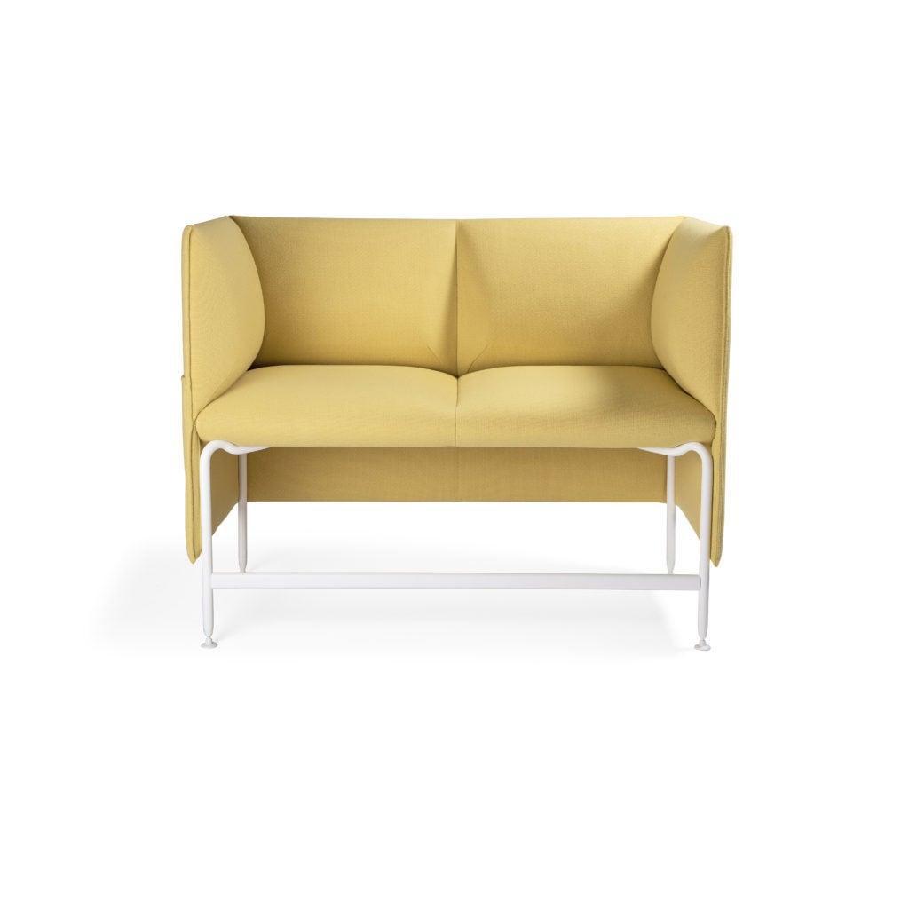 MATERIA-Alto-sofa-2-seater-front-1024×1024