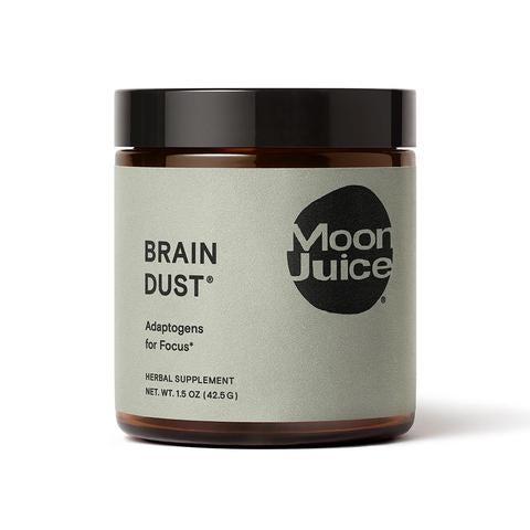brain-dust-jar_large